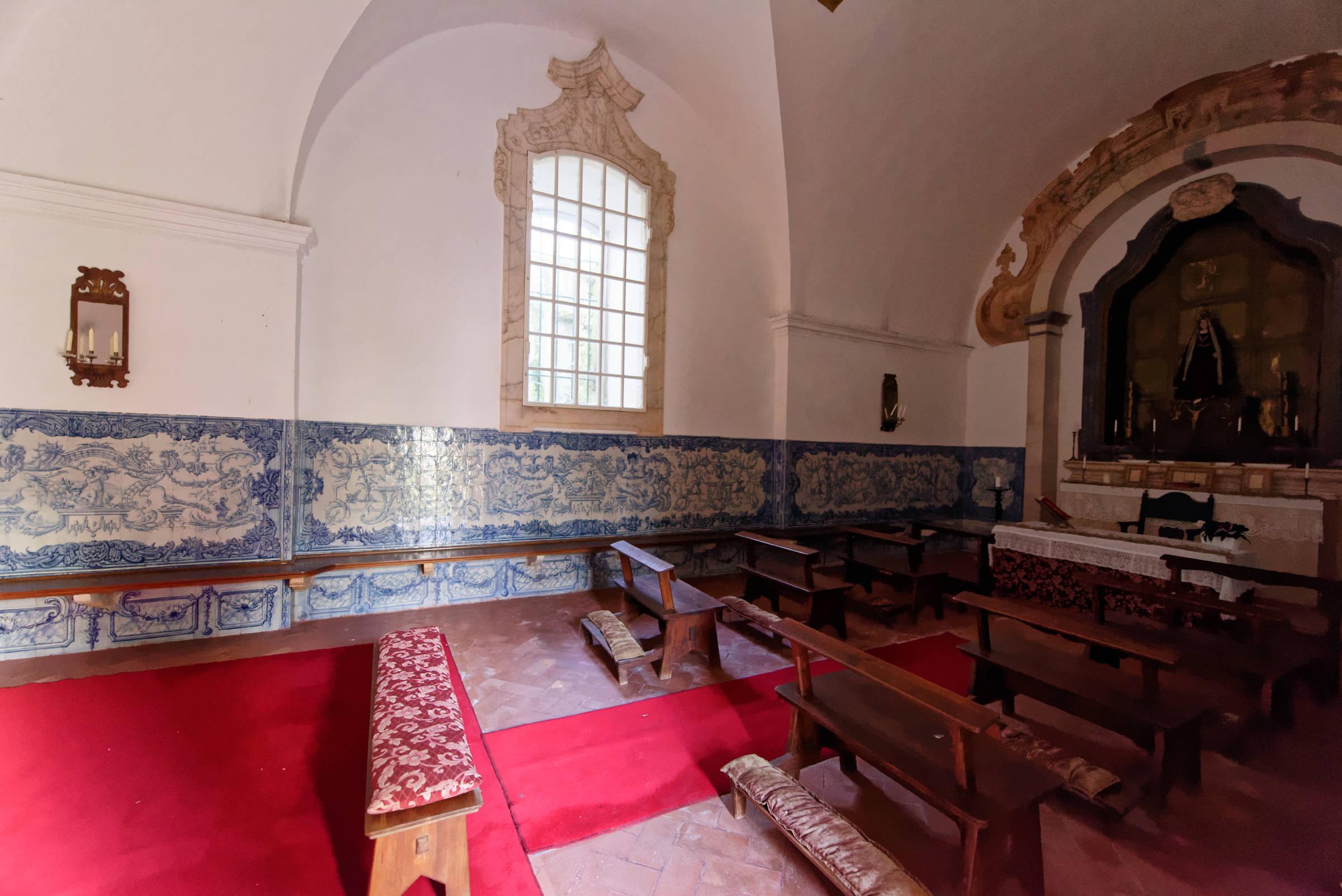 160407-Convento de sao paulo (Alentero Portugal) (116)