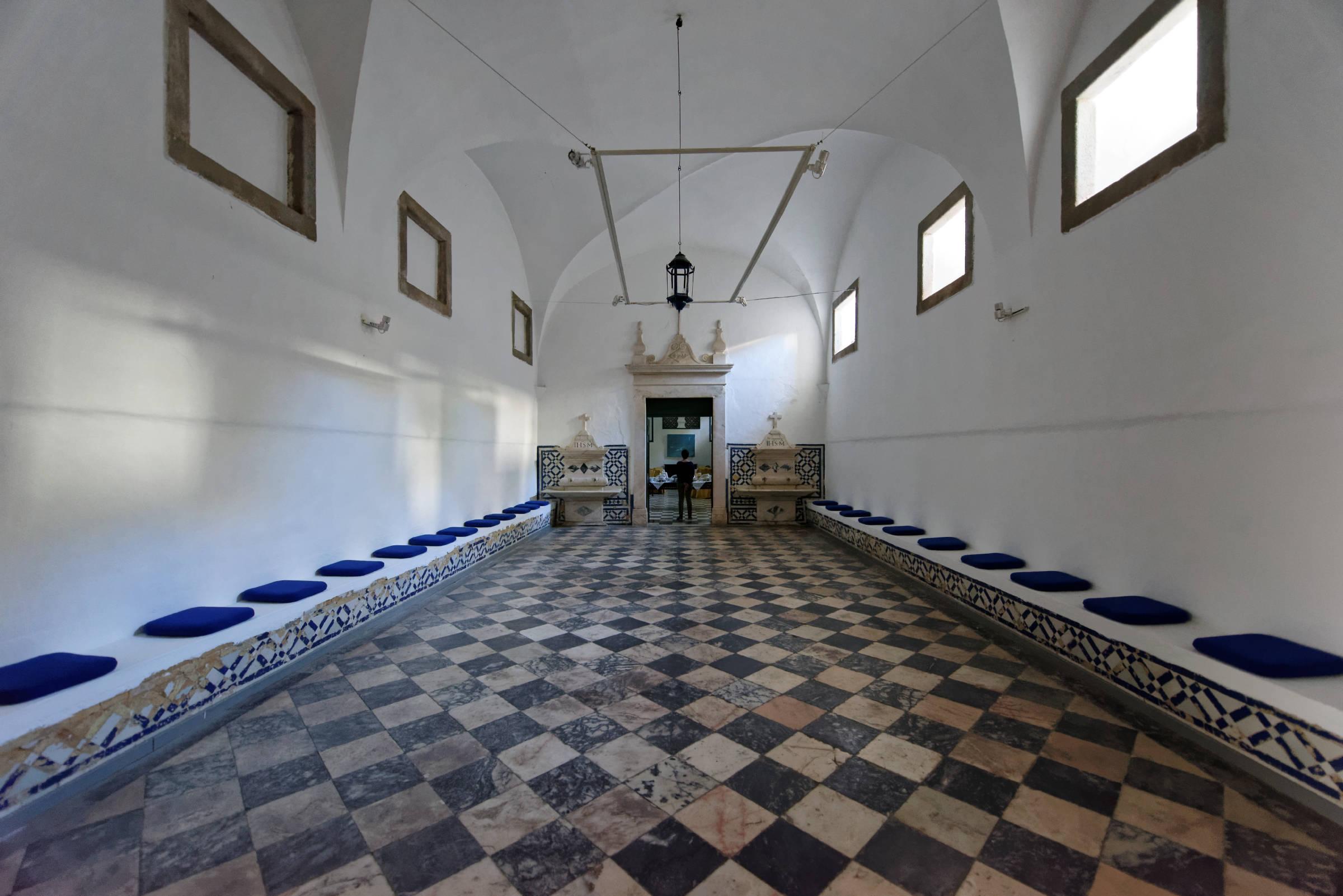 160407-Convento de sao paulo (Alentero Portugal) (117)