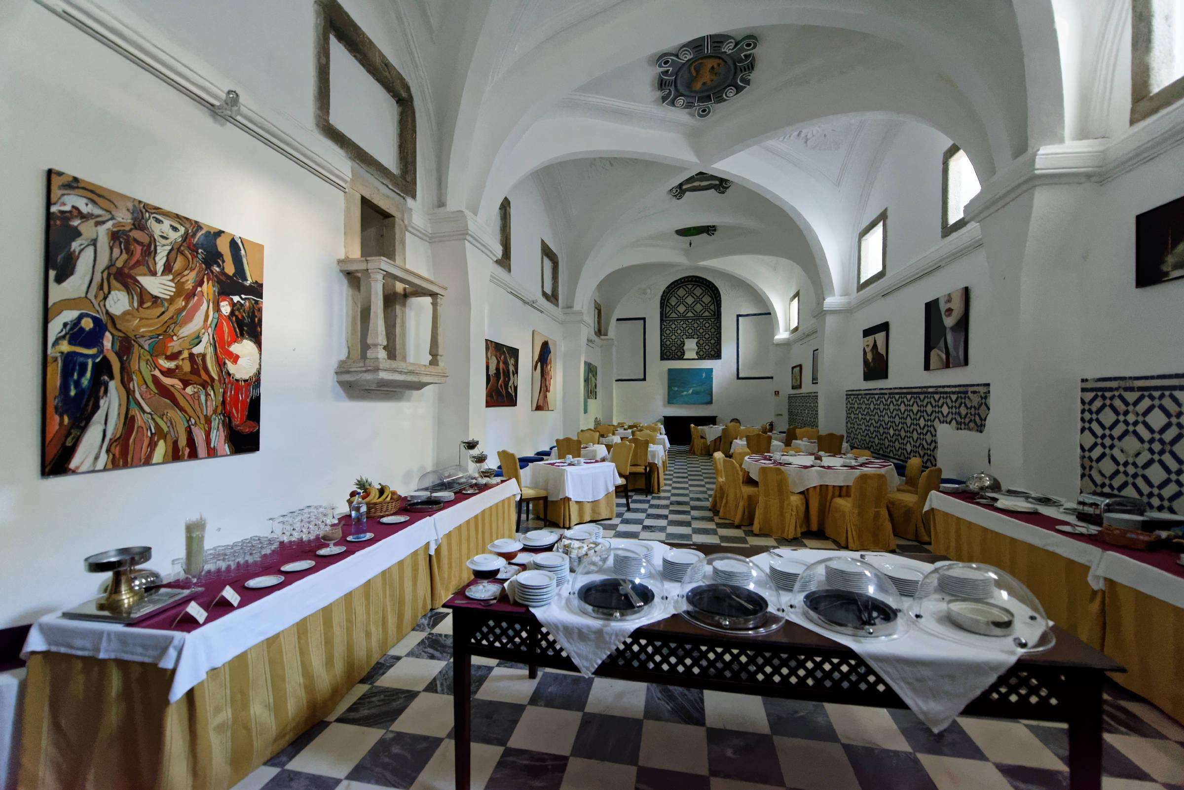 160407-Convento de sao paulo (Alentero Portugal) (118)