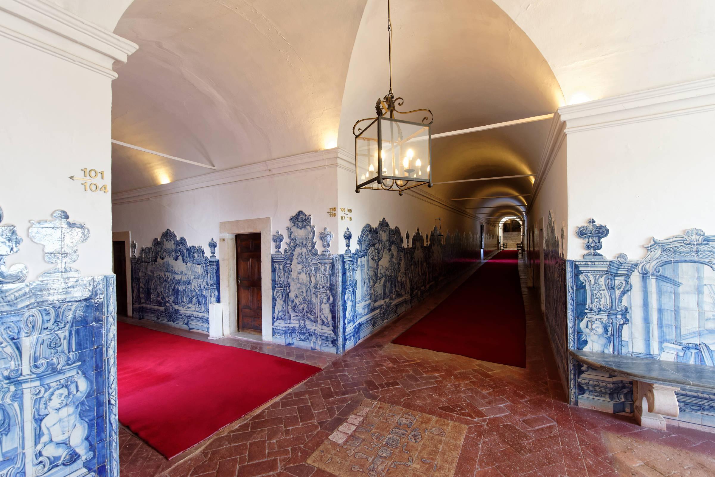 160407-Convento de sao paulo (Alentero Portugal) (126)