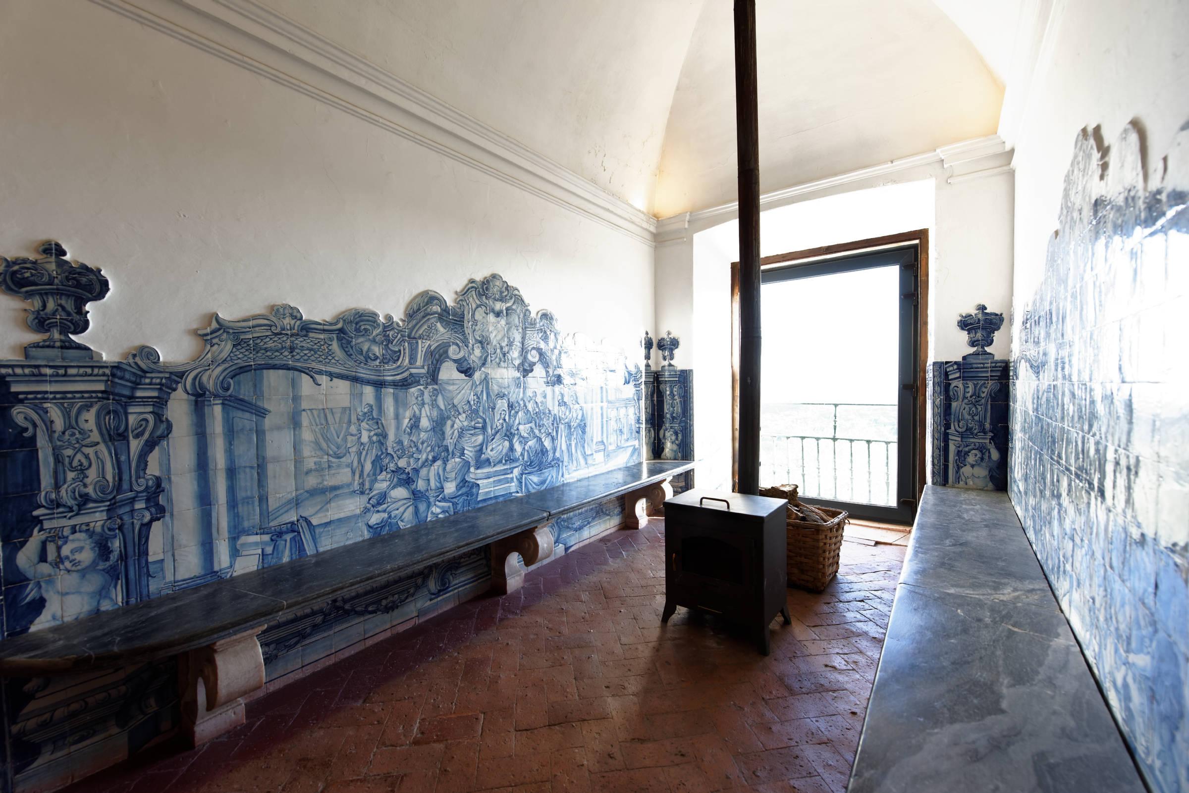 160407-Convento de sao paulo (Alentero Portugal) (127)