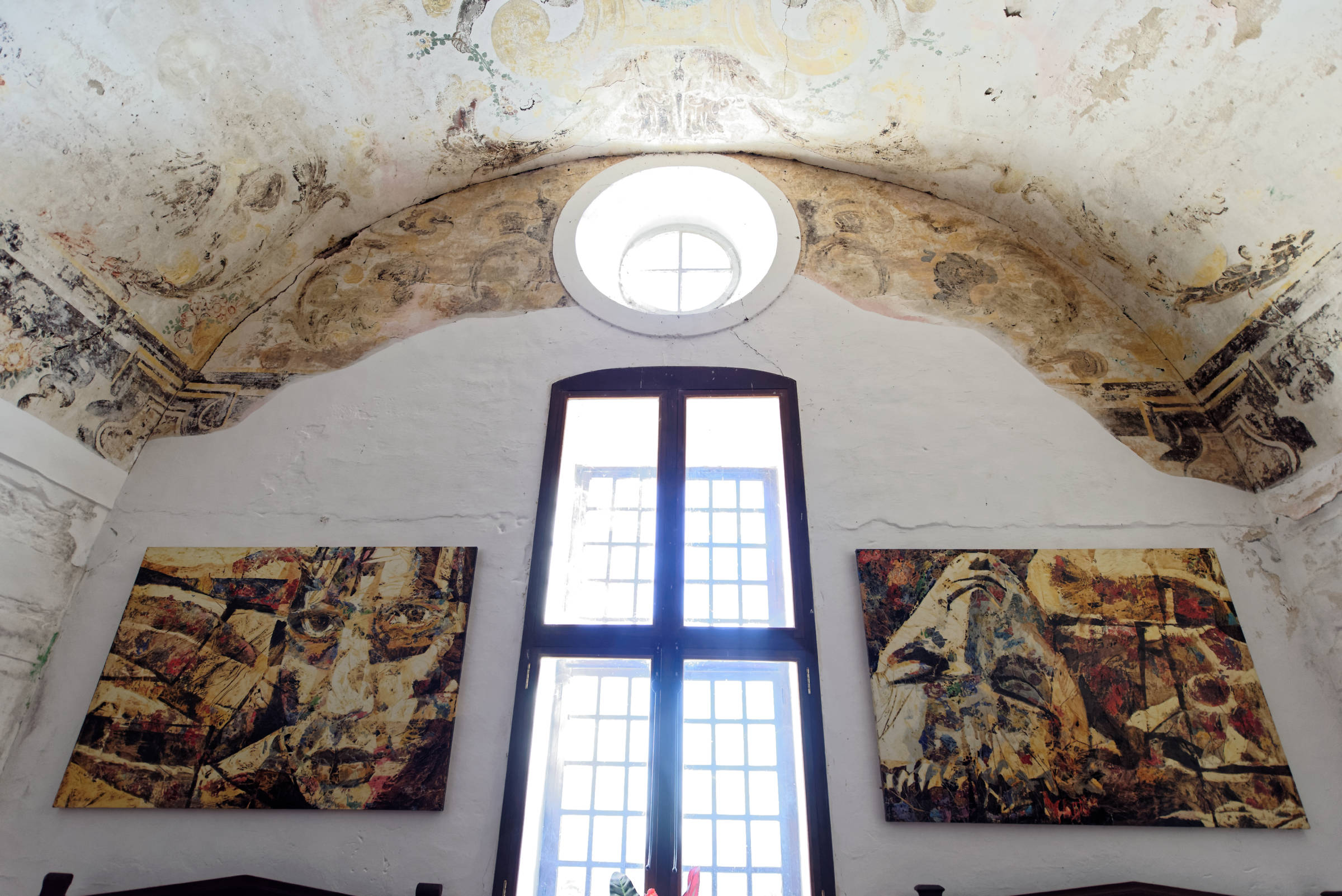160407-Convento de sao paulo (Alentero Portugal) (154)