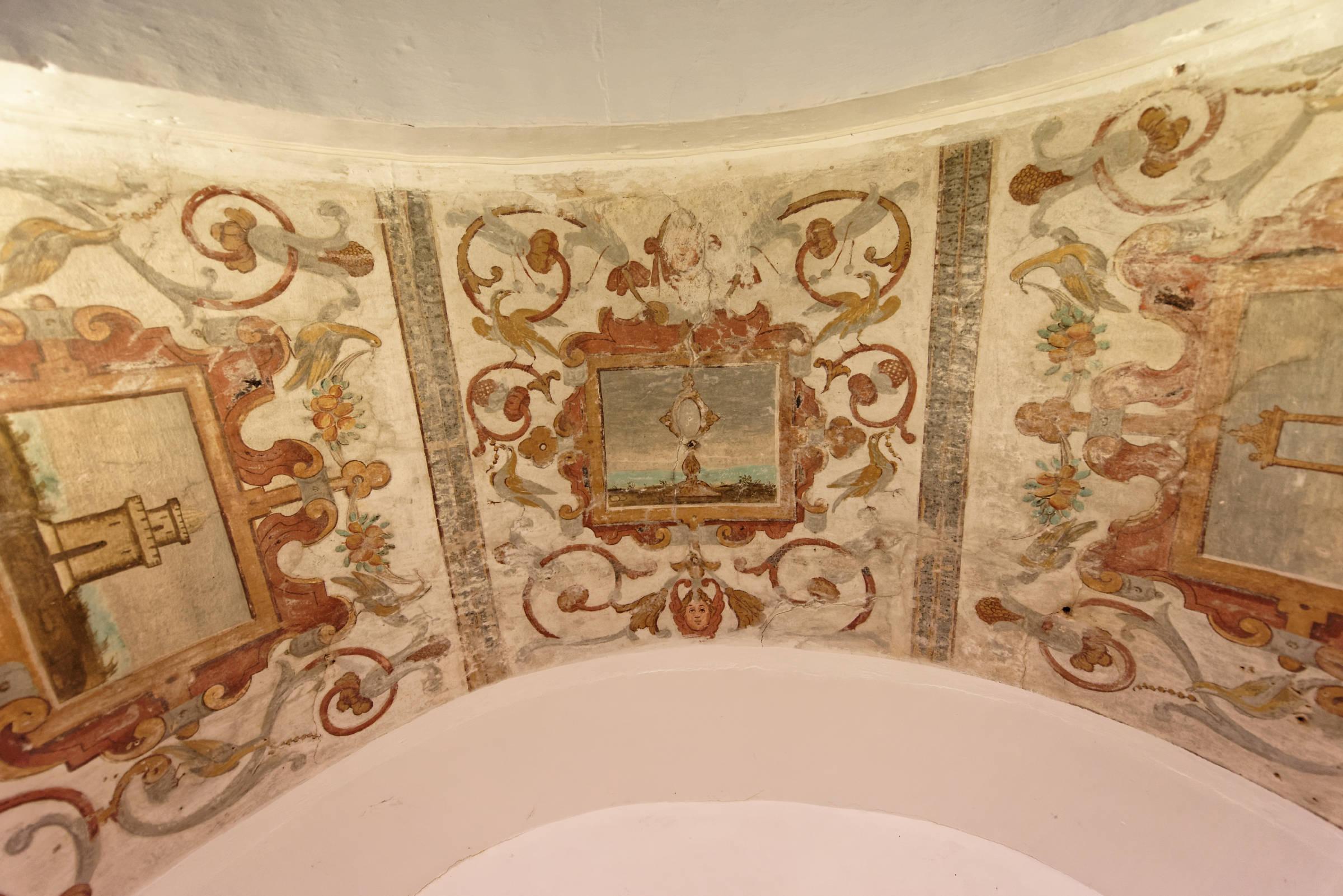 160407-Convento de sao paulo (Alentero Portugal) (155)