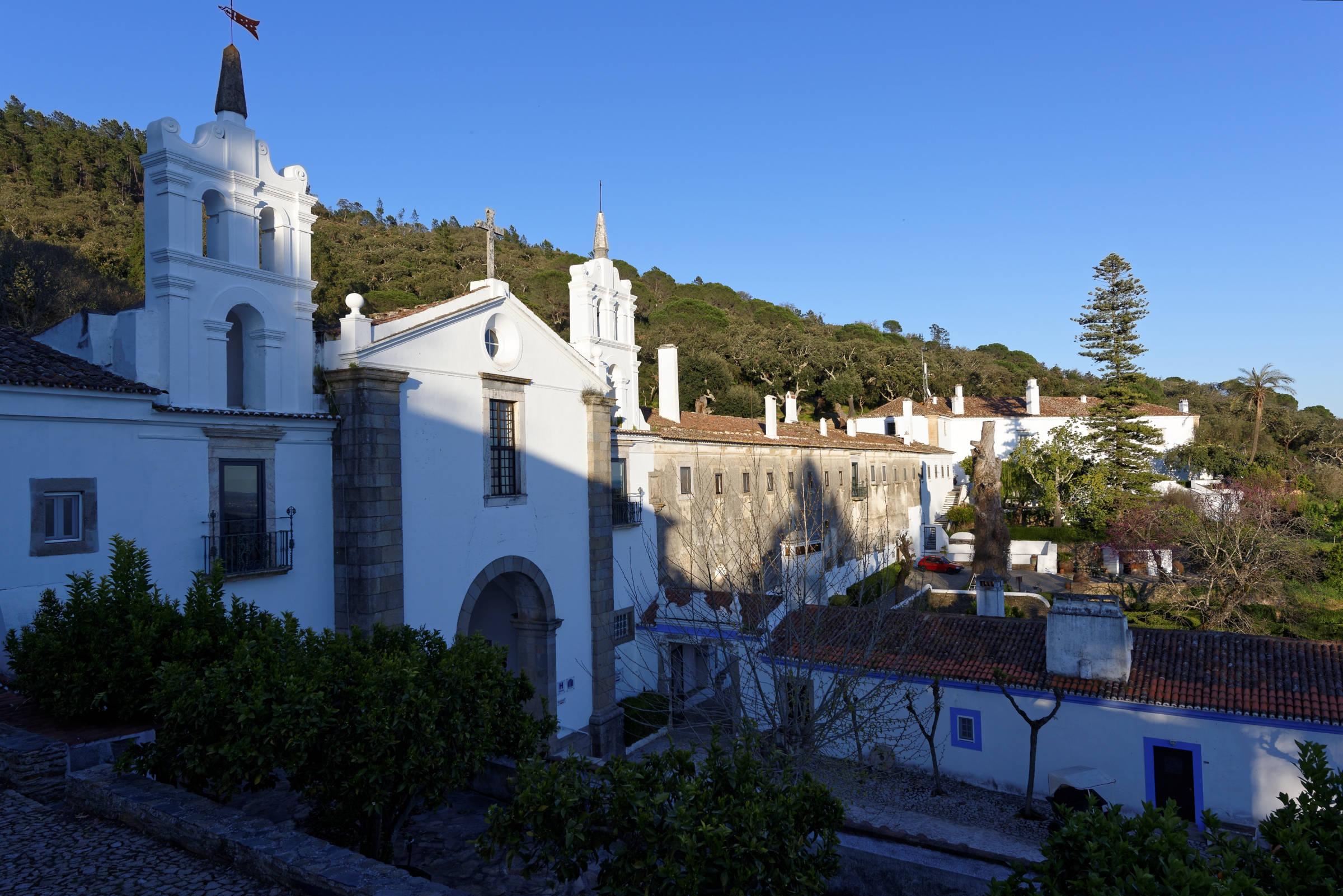 160407-Convento de sao paulo (Alentero Portugal) (160)