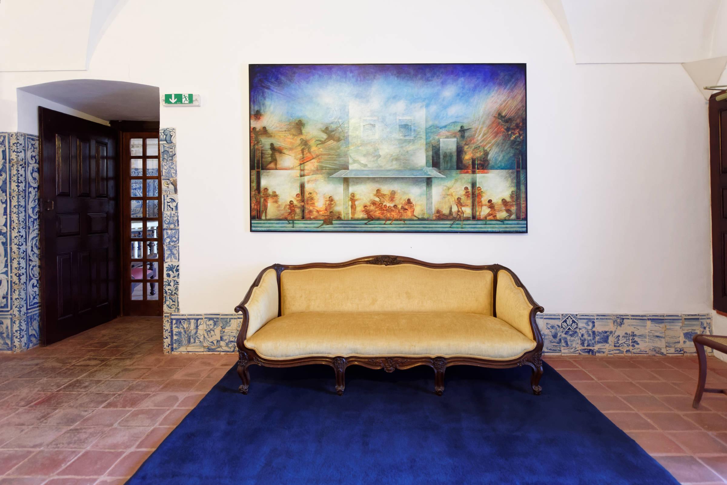 160407-Convento de sao paulo (Alentero Portugal) (163)