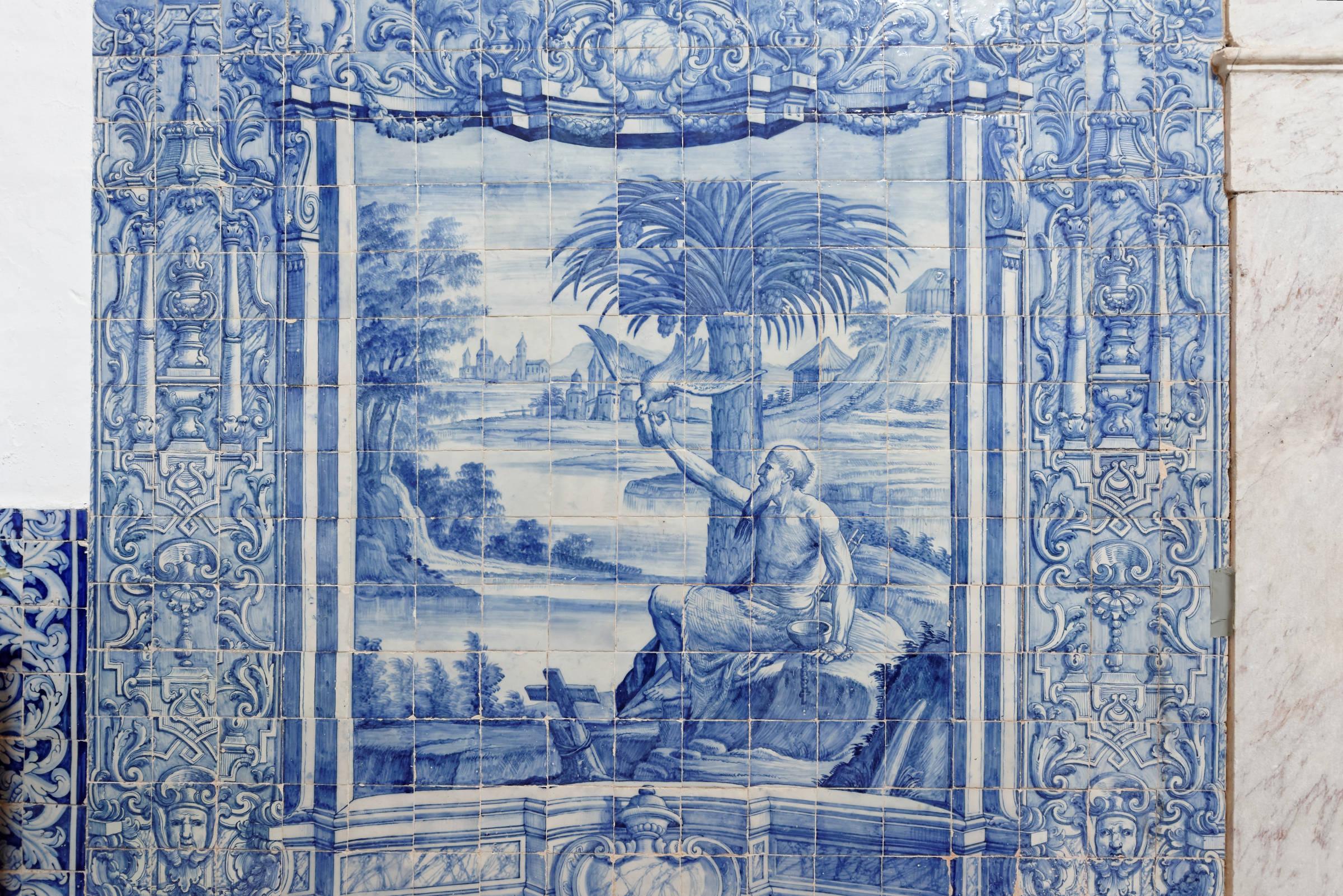 160407-Convento de sao paulo (Alentero Portugal) (176)