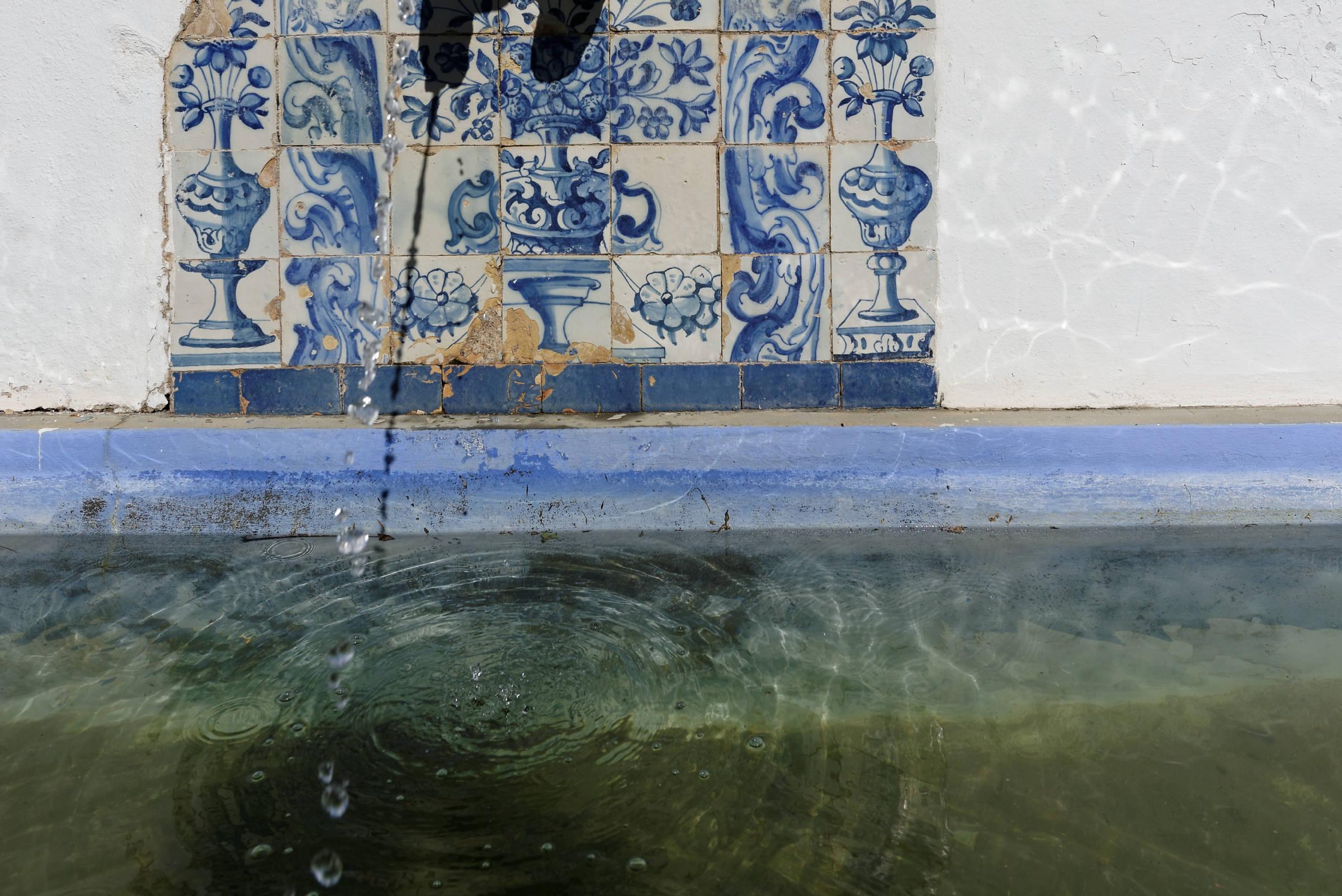160407-Convento de sao paulo (Alentero Portugal) (184)_2