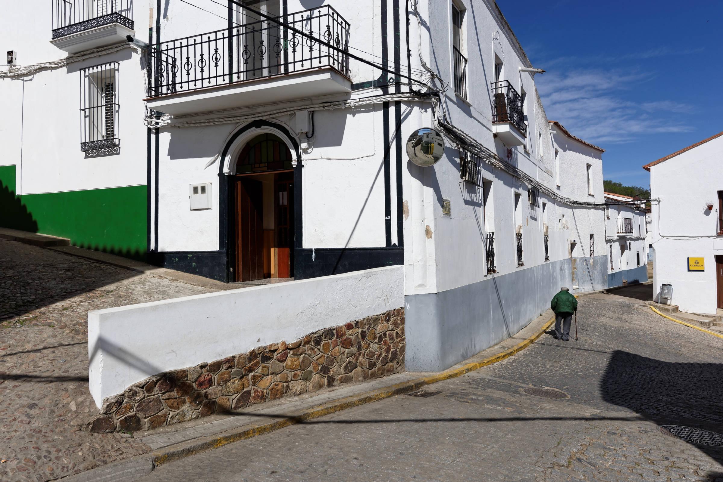160407-Feria (Estremadure) (19)_1