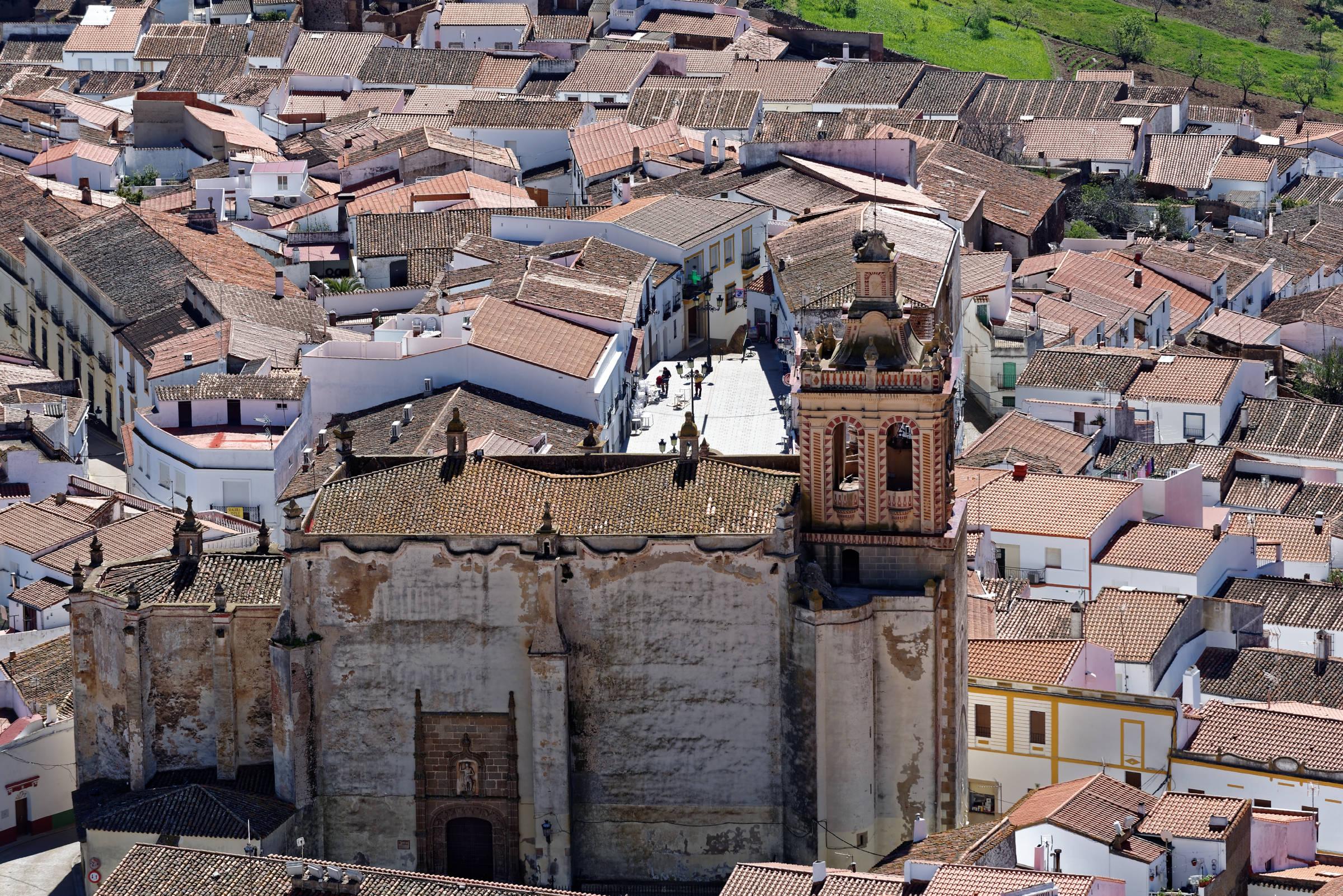 160407-Feria (Estremadure) (25)