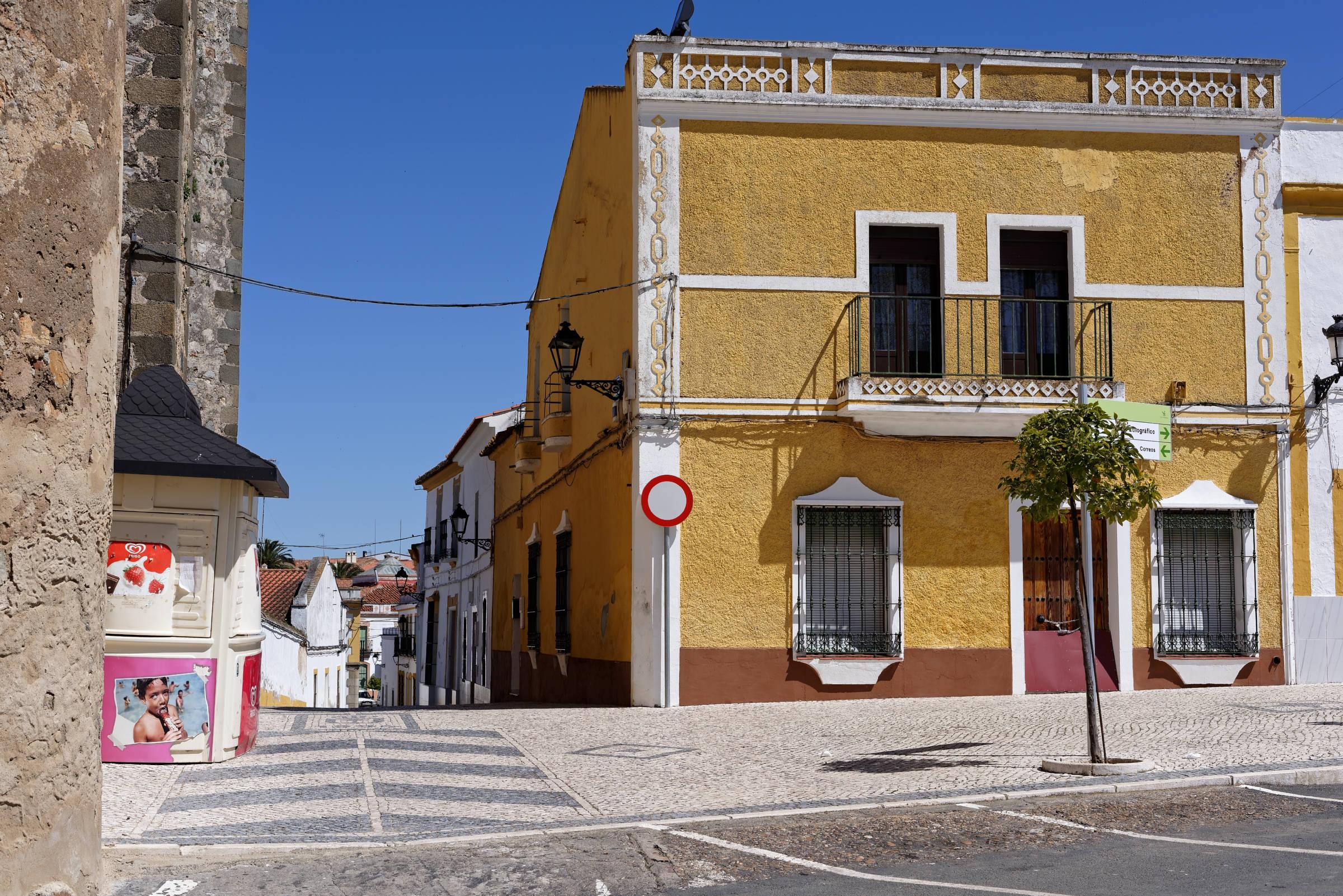 160407-La Albuera (Estremadure) (12)