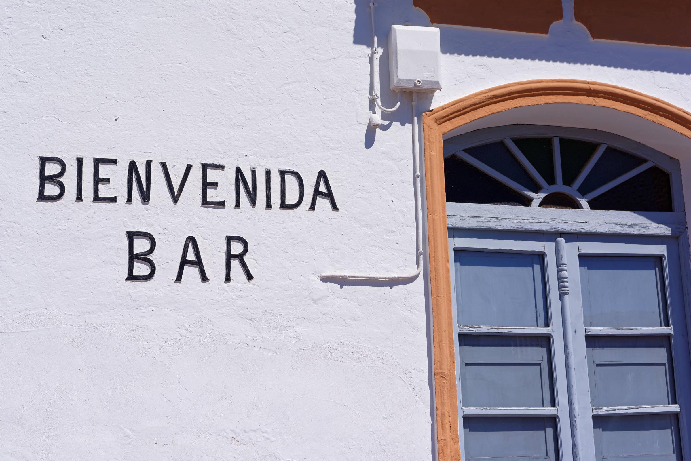160407-La Albuera (Estremadure) (17)