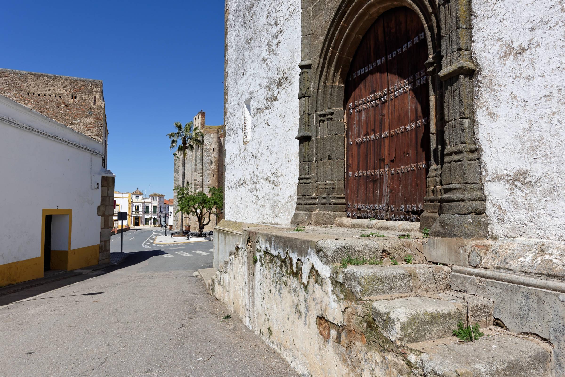 160407-La Albuera (Estremadure) (23)