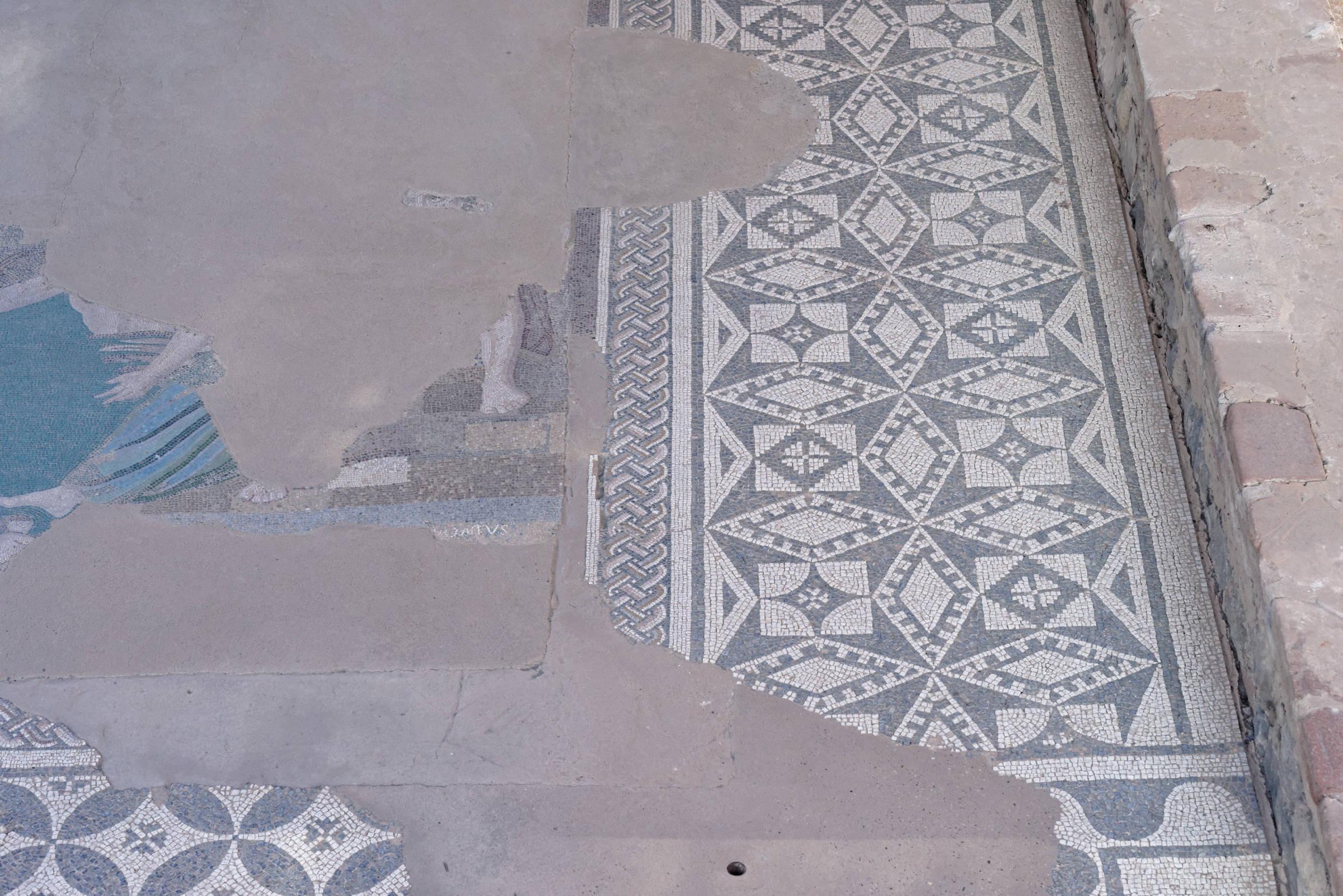 160407-Merida (Estremadure) (1176)