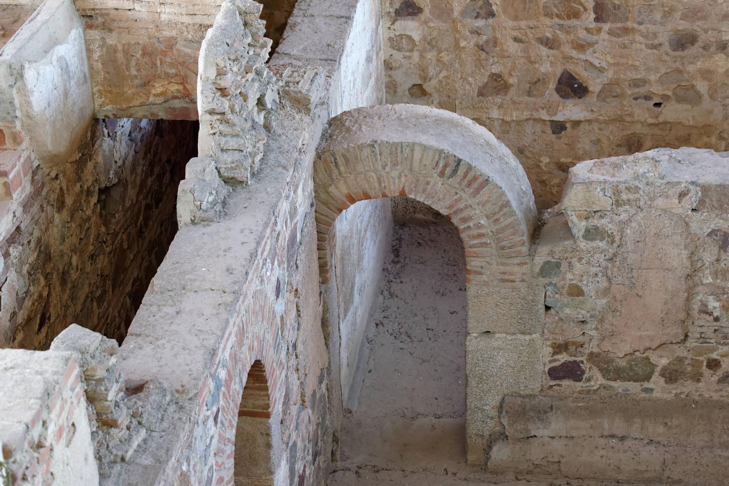 160407-Merida (Estremadure) (1191)