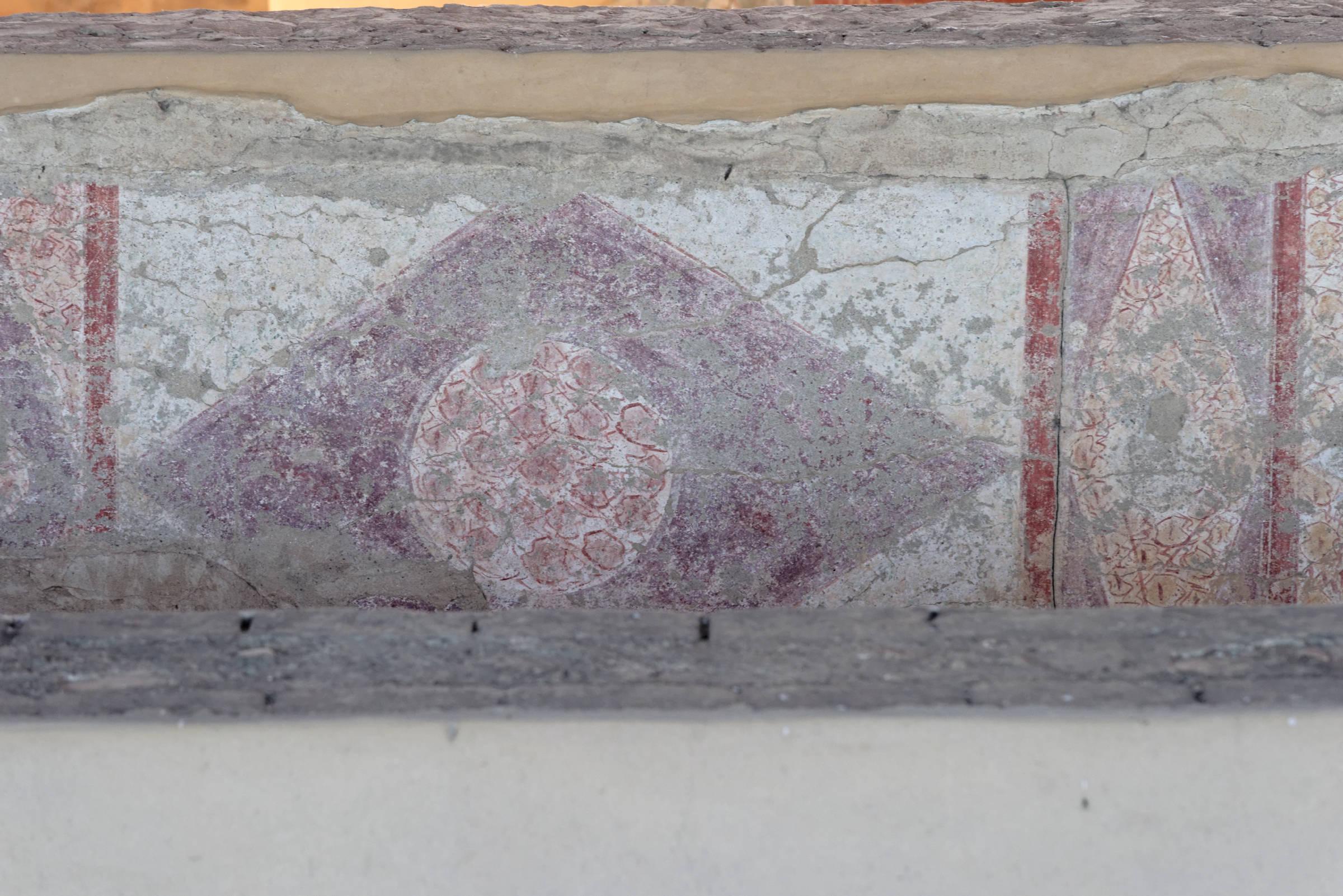 160407-Merida (Estremadure) (1195)
