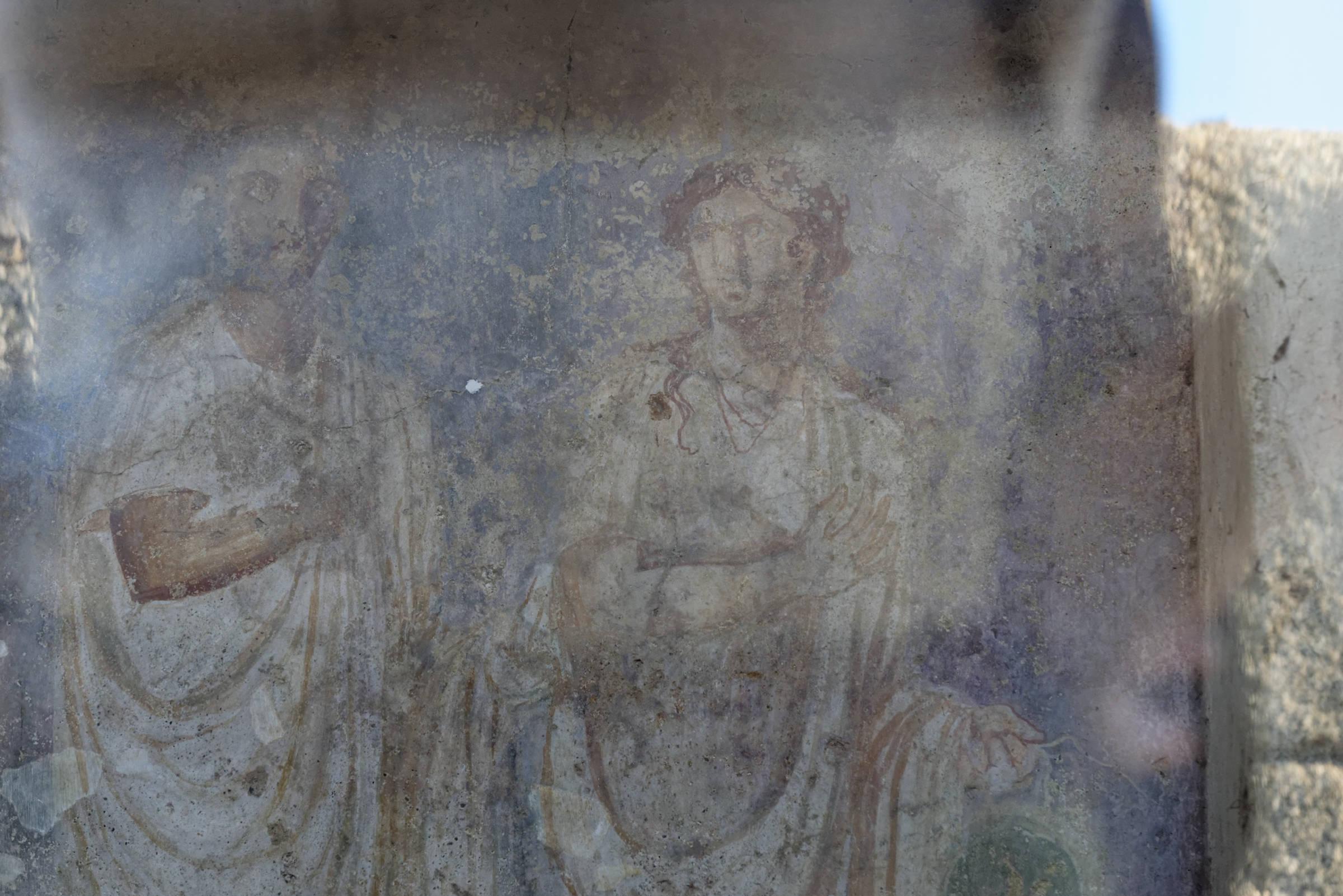 160407-Merida (Estremadure) (1207)