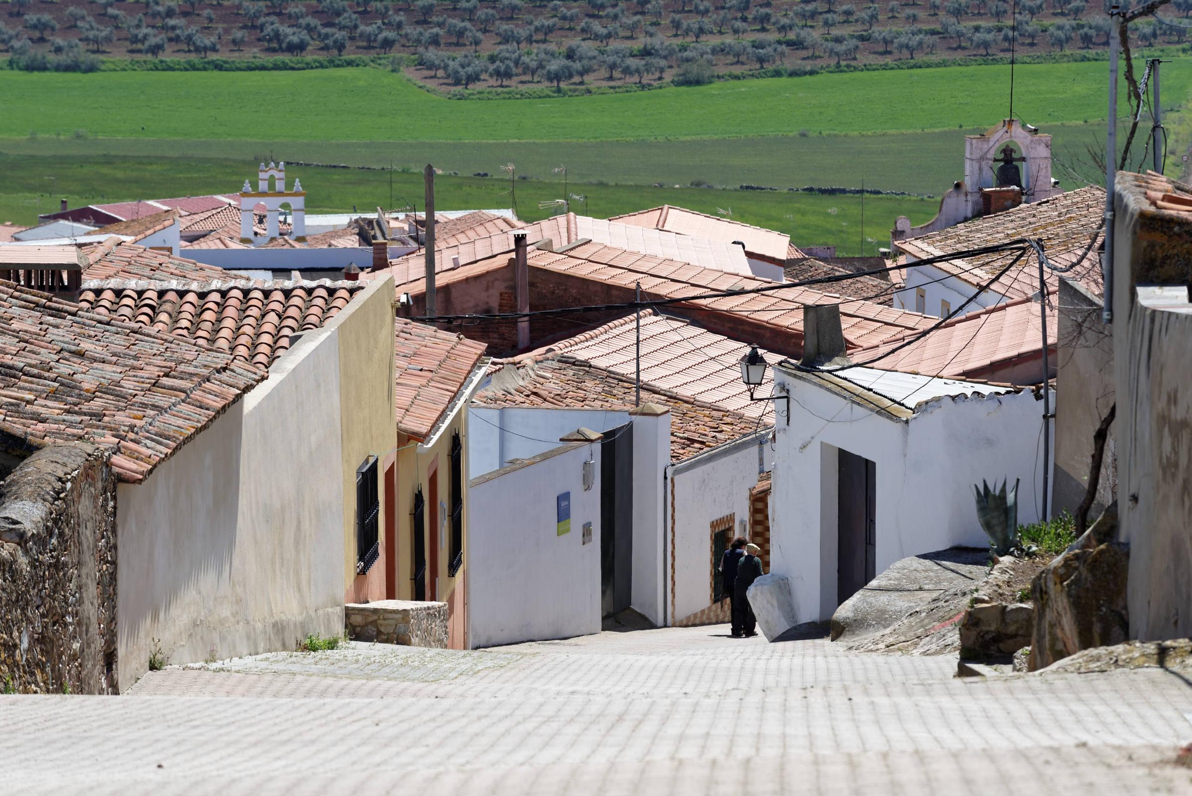 160407-Nogales (Estremadure) (12)