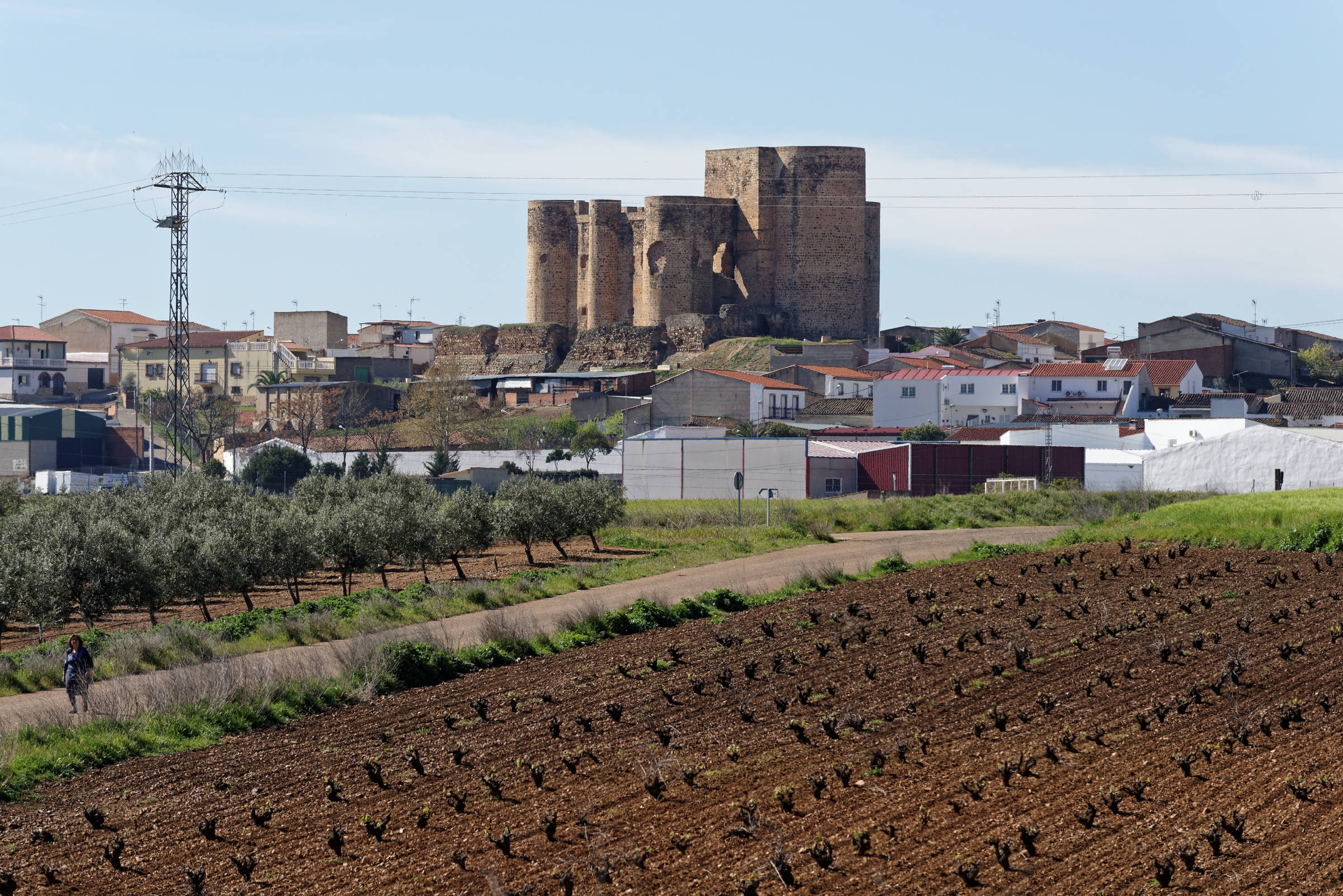 160407-Villalba de los Baros (Estremadure) (12)