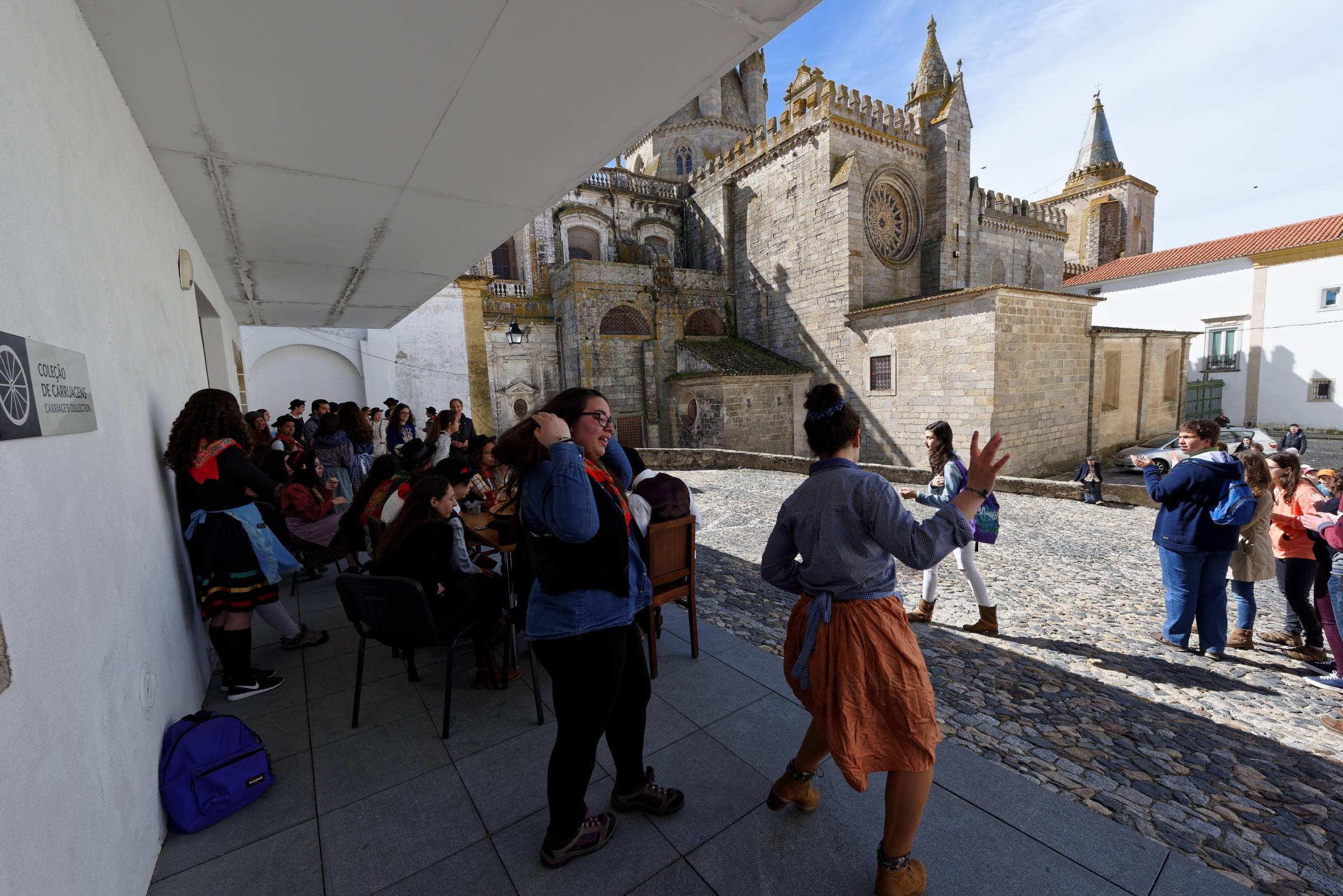 160408-Evora (Alentero Portugal) (18)