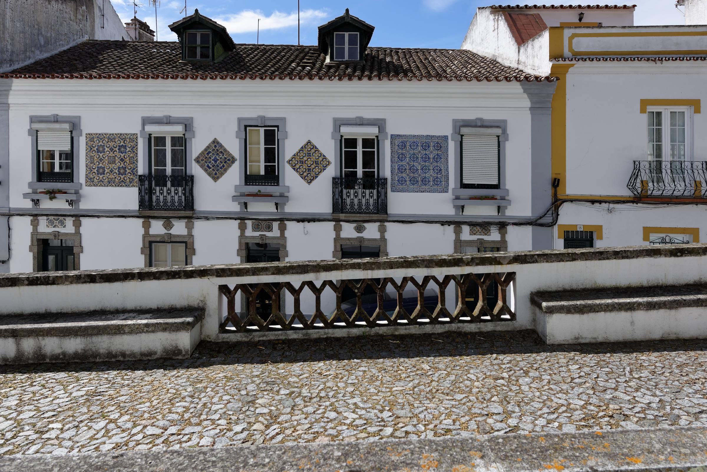 160408-Evora (Alentero Portugal) (21)