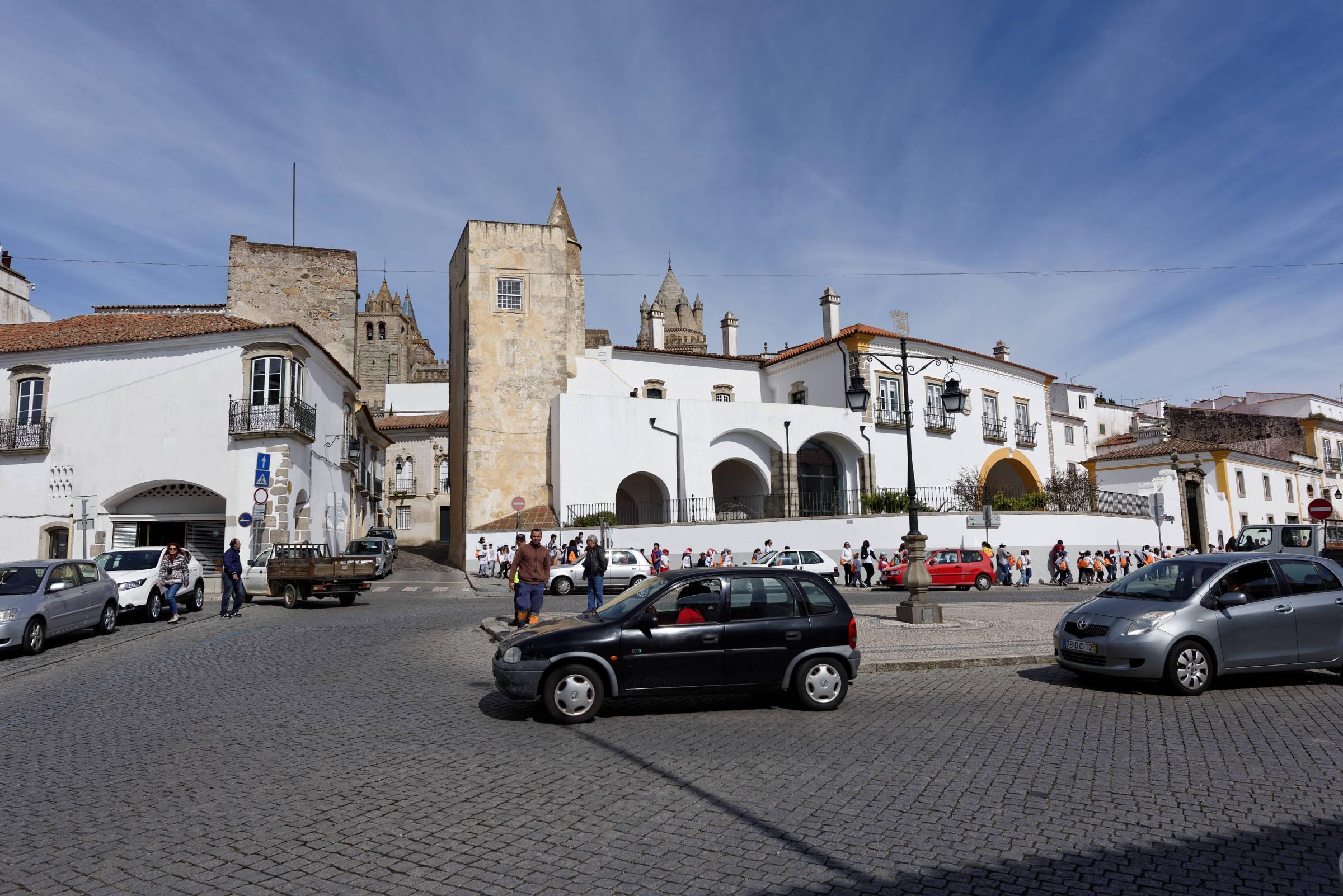 160408-Evora (Alentero Portugal) (22)