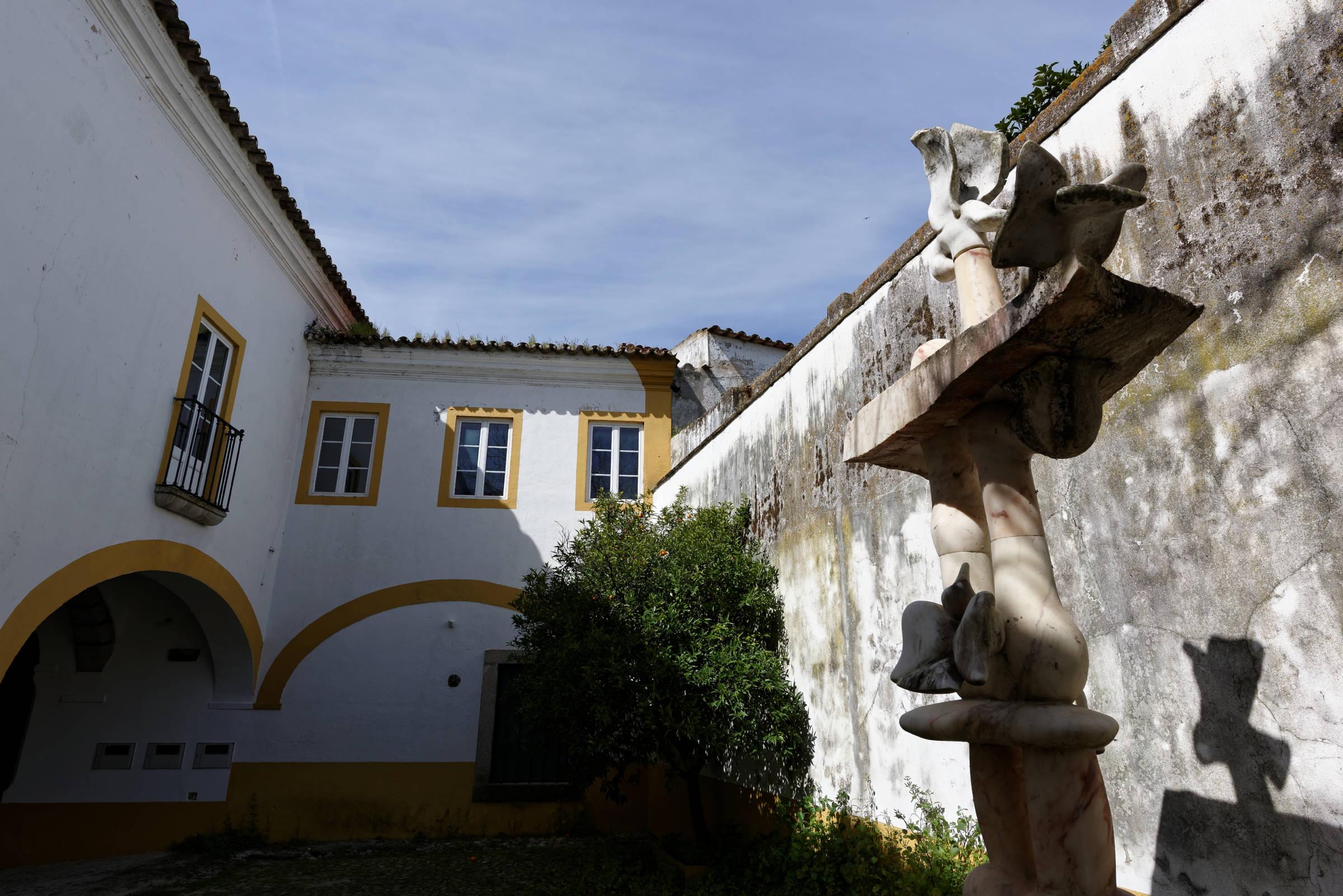 160408-Evora (Alentero Portugal) (28)