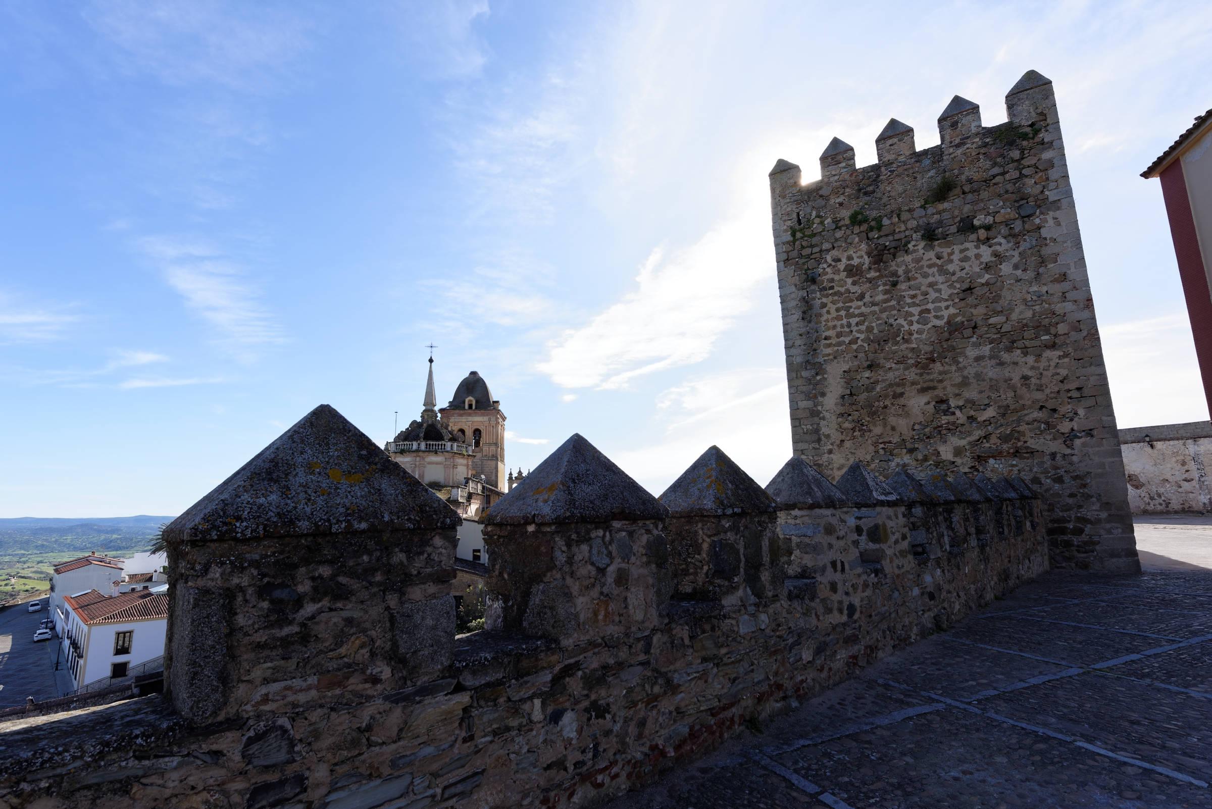 160408-Jerez de los caballeros (Estremadure) (32)