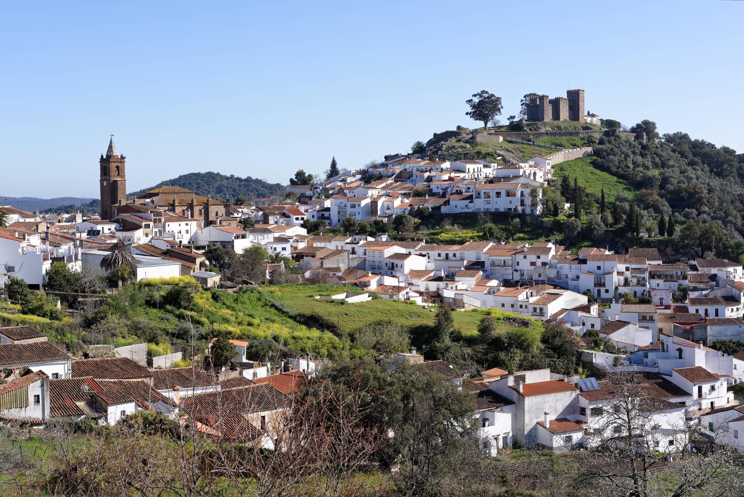 160409-Cortegana (Andalousie) (11)