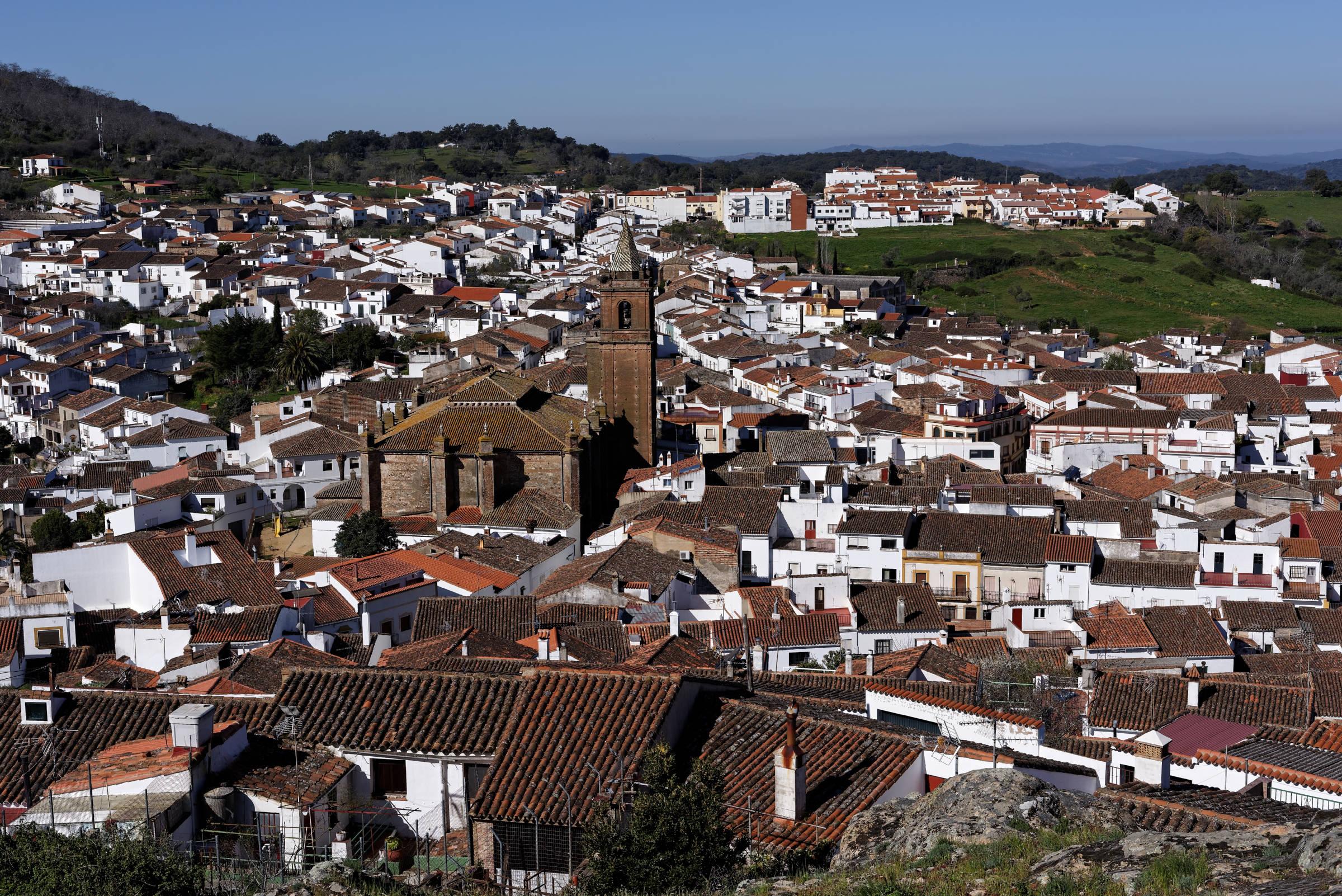 160409-Cortegana (Andalousie) (17)