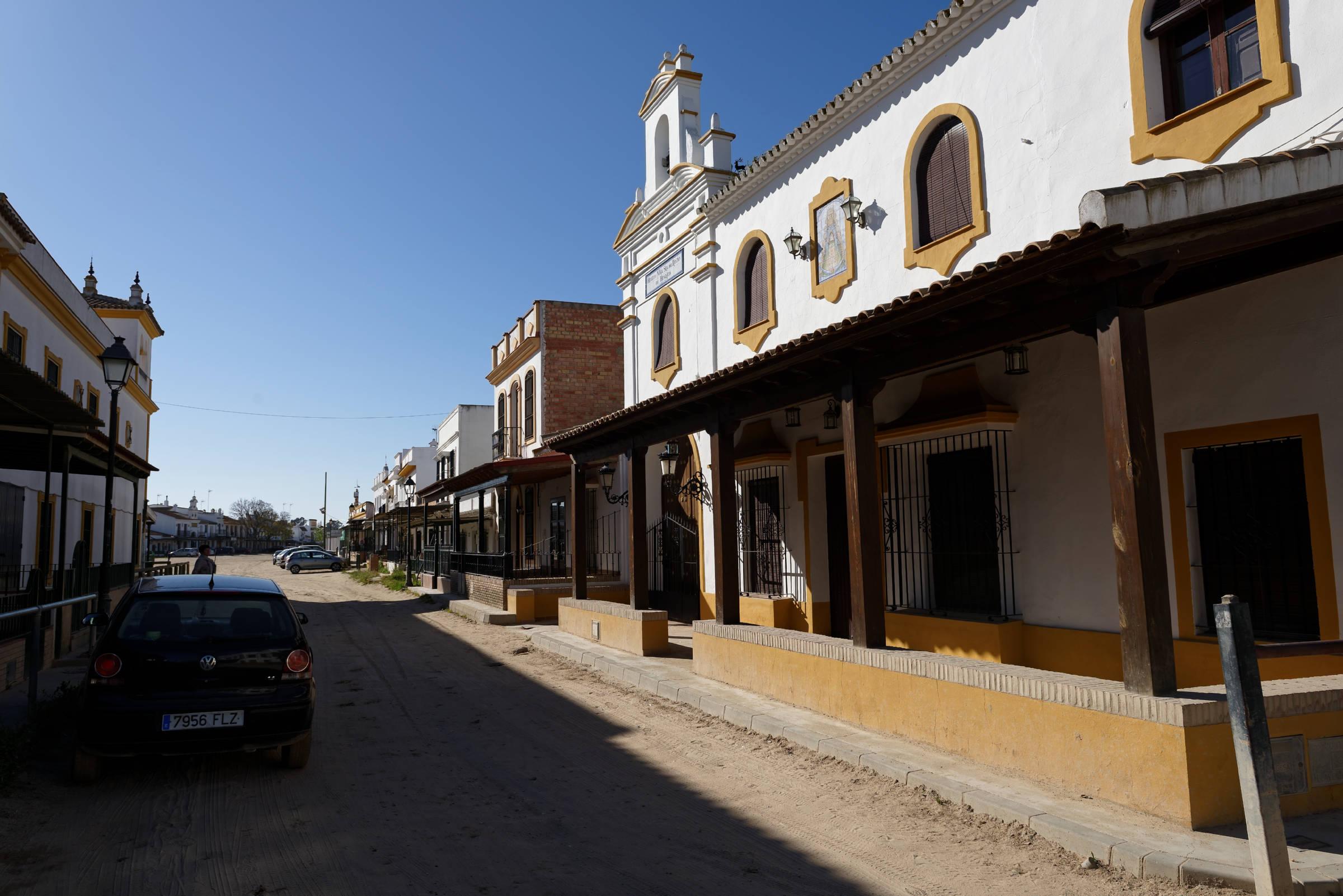 160409-El Rocio (Andalousie) (1003)