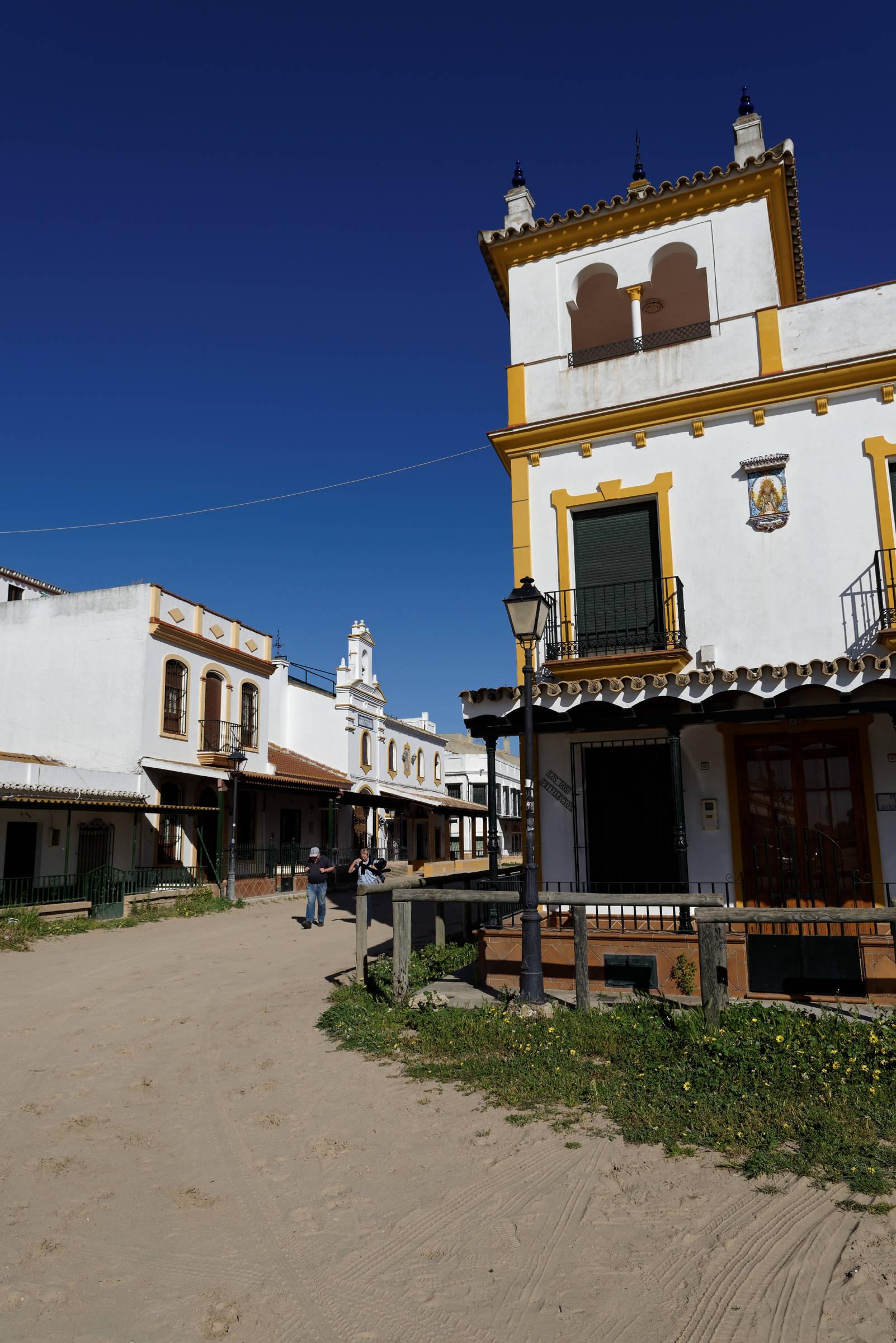 160409-El Rocio (Andalousie) (1004)