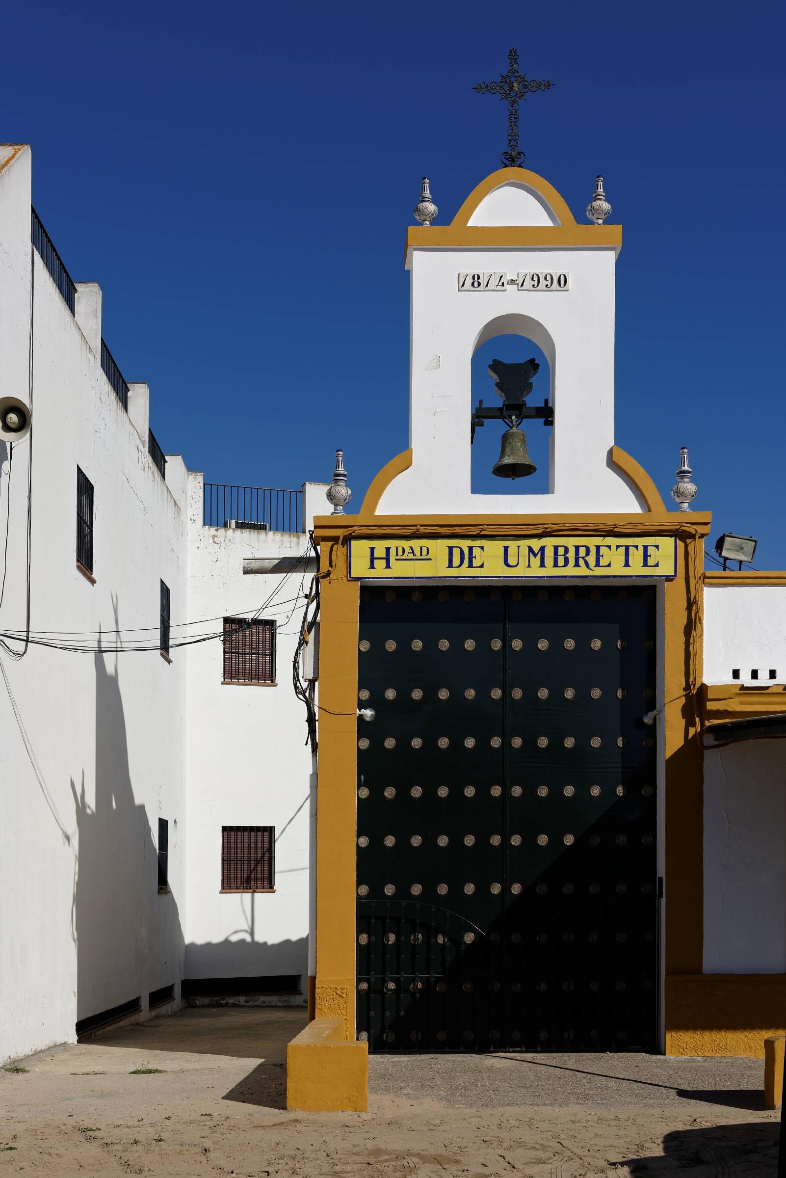 160409-El Rocio (Andalousie) (1009)