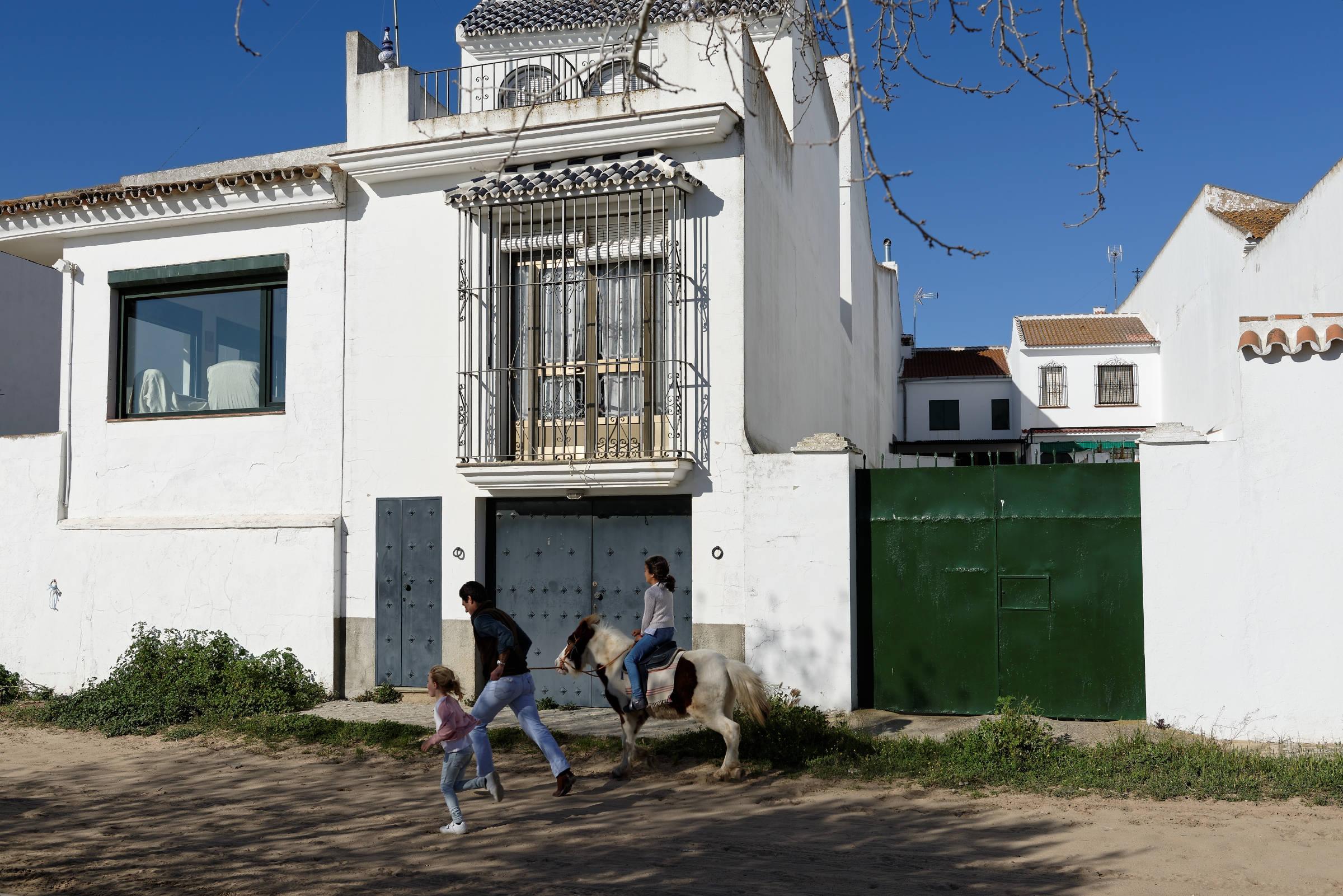 160409-El Rocio (Andalousie) (1014)