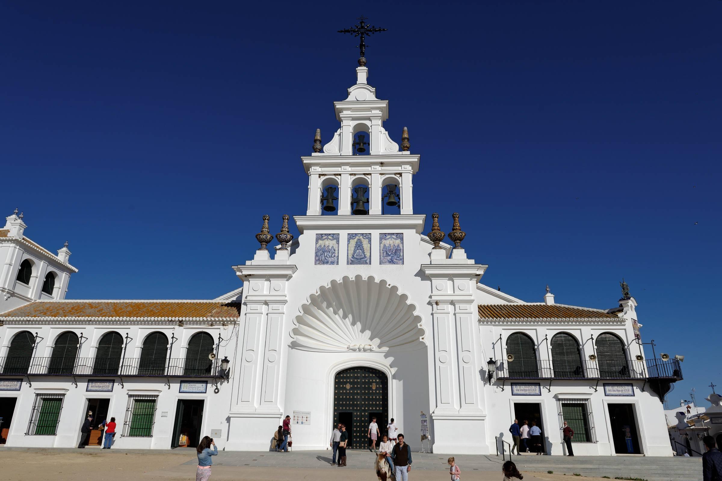 160409-El Rocio (Andalousie) (1020)