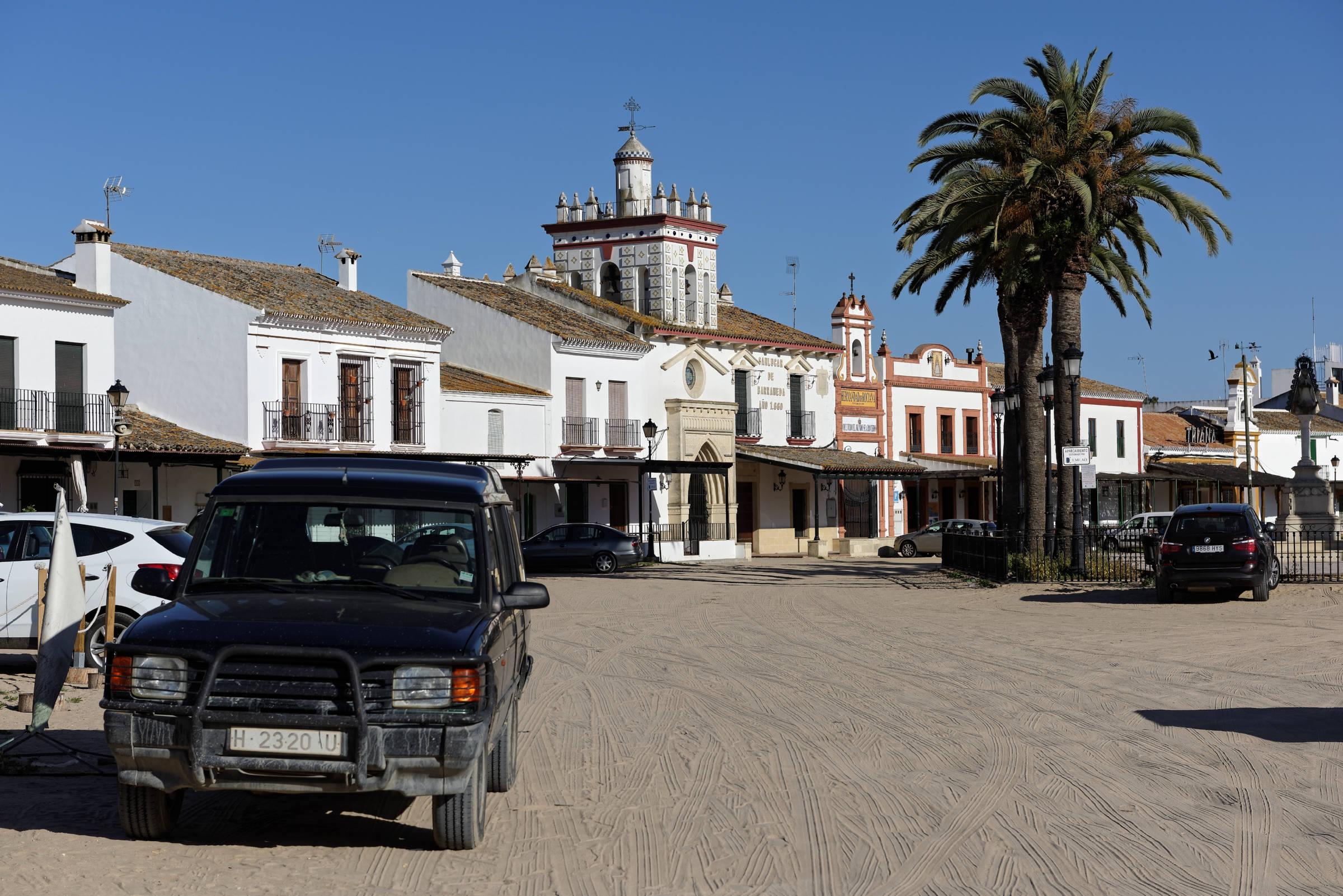 160409-El Rocio (Andalousie) (1027)