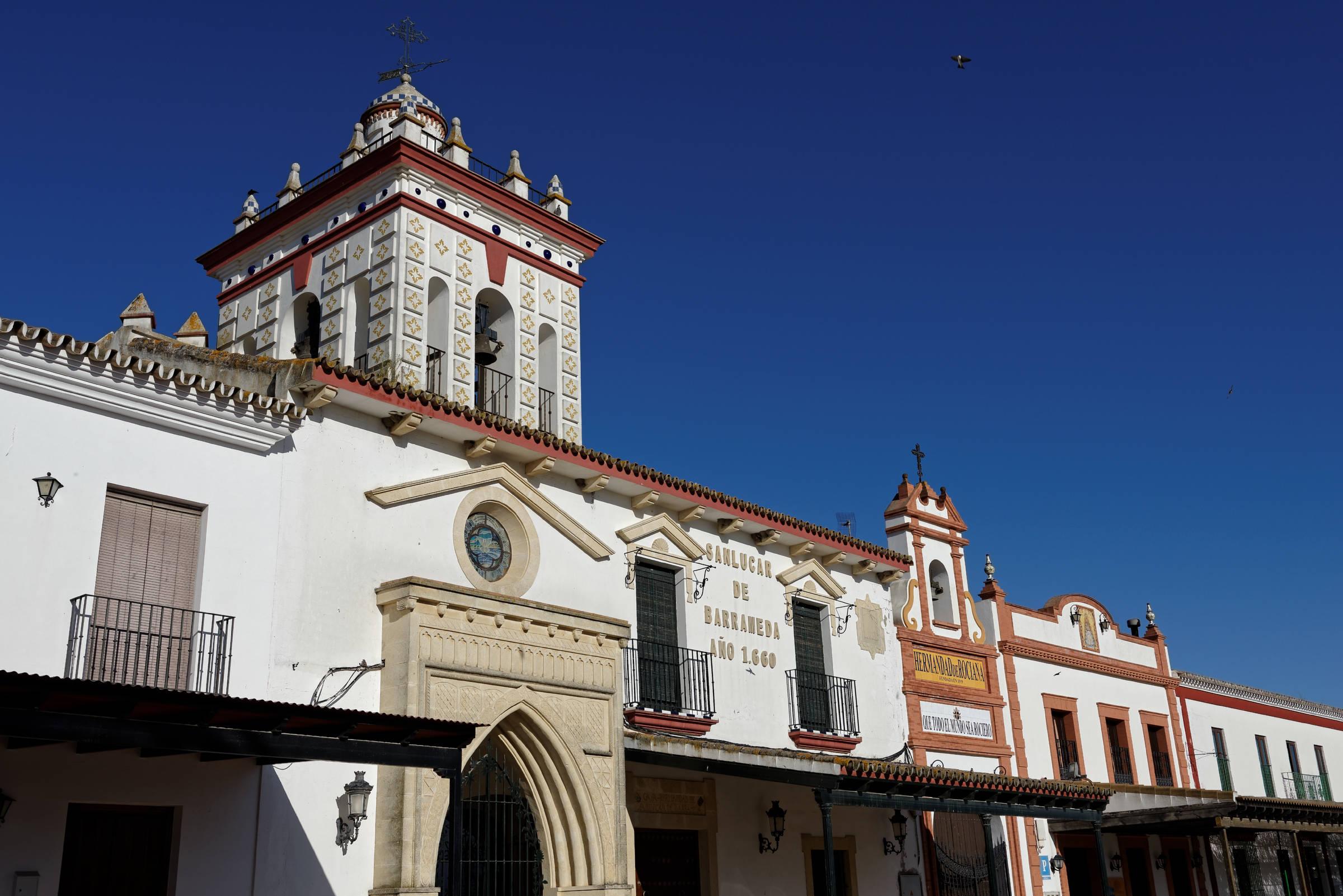 160409-El Rocio (Andalousie) (1031)