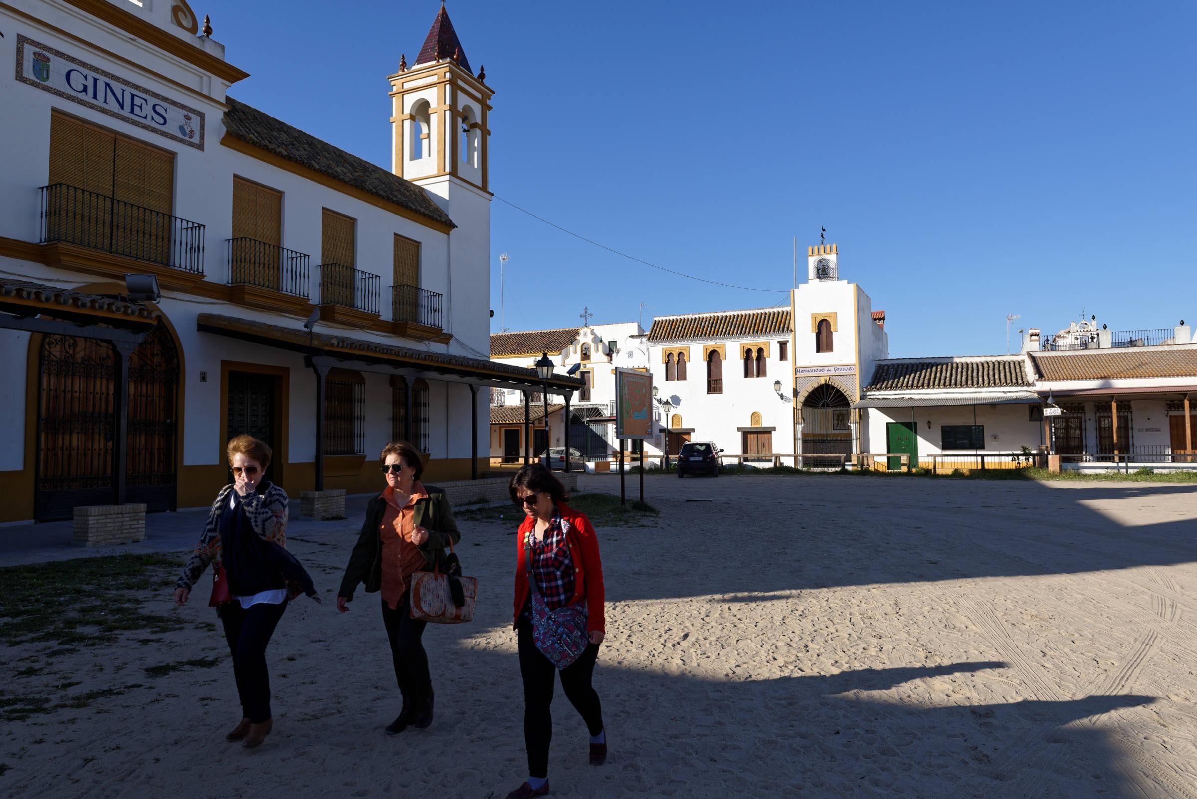 160409-El Rocio (Andalousie) (1035)