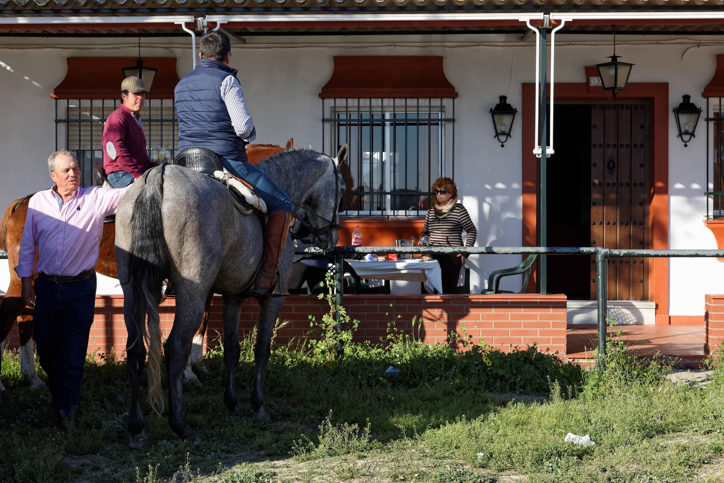160409-El Rocio (Andalousie) (1037)