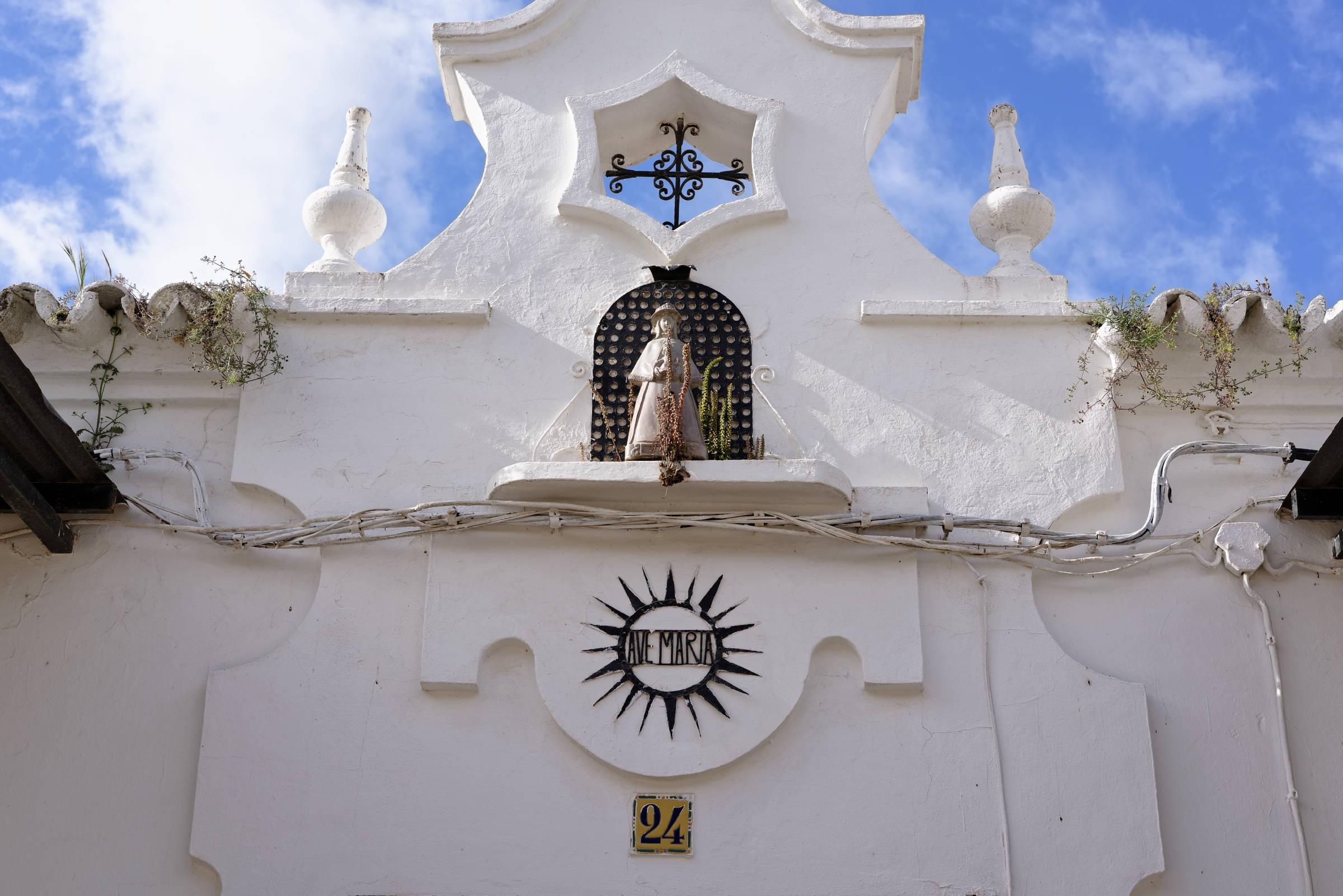 160409-El Rocio (Andalousie) (1051)