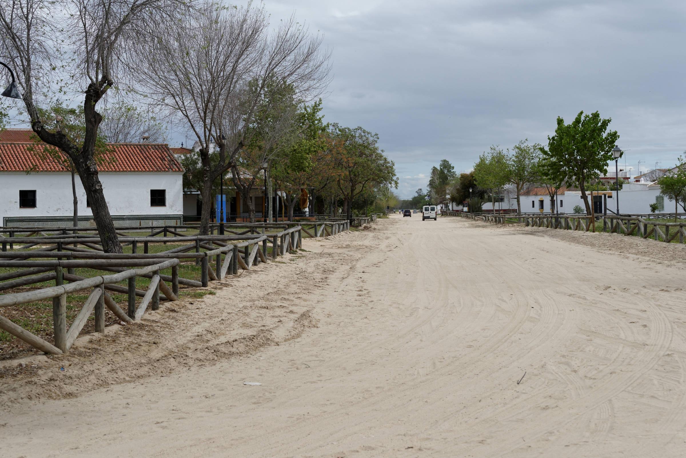 160409-El Rocio (Andalousie) (1161)