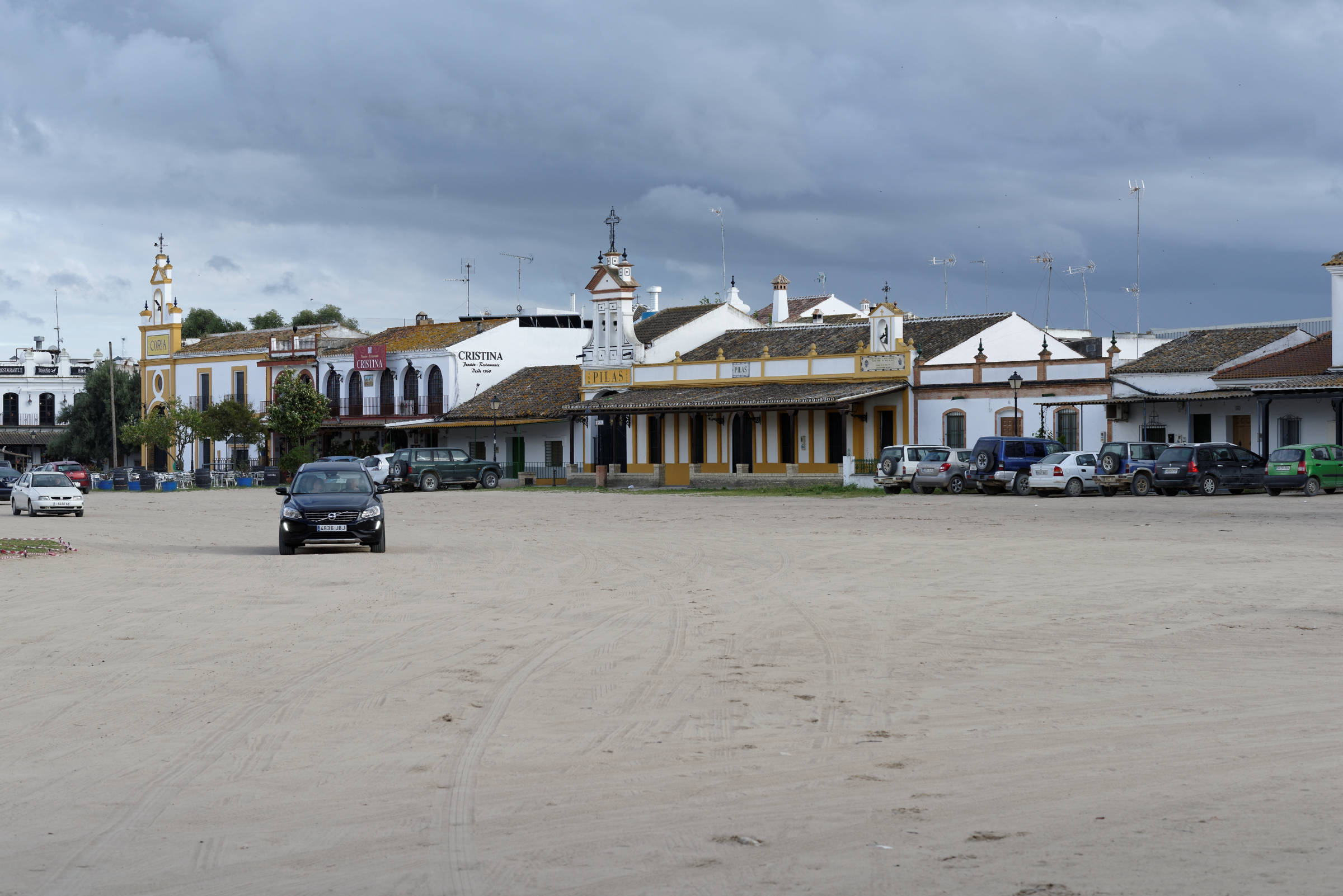 160409-El Rocio (Andalousie) (1185)