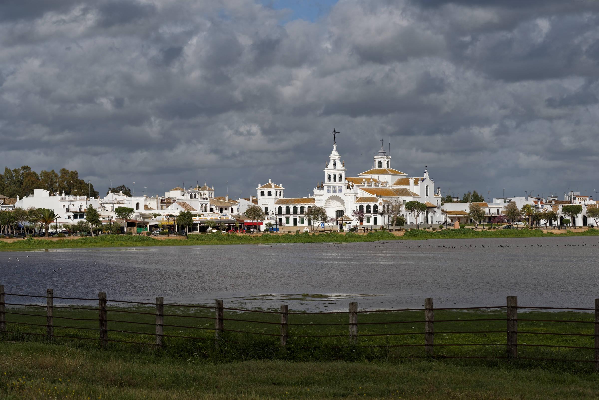 160409-El Rocio (Andalousie) (1234)
