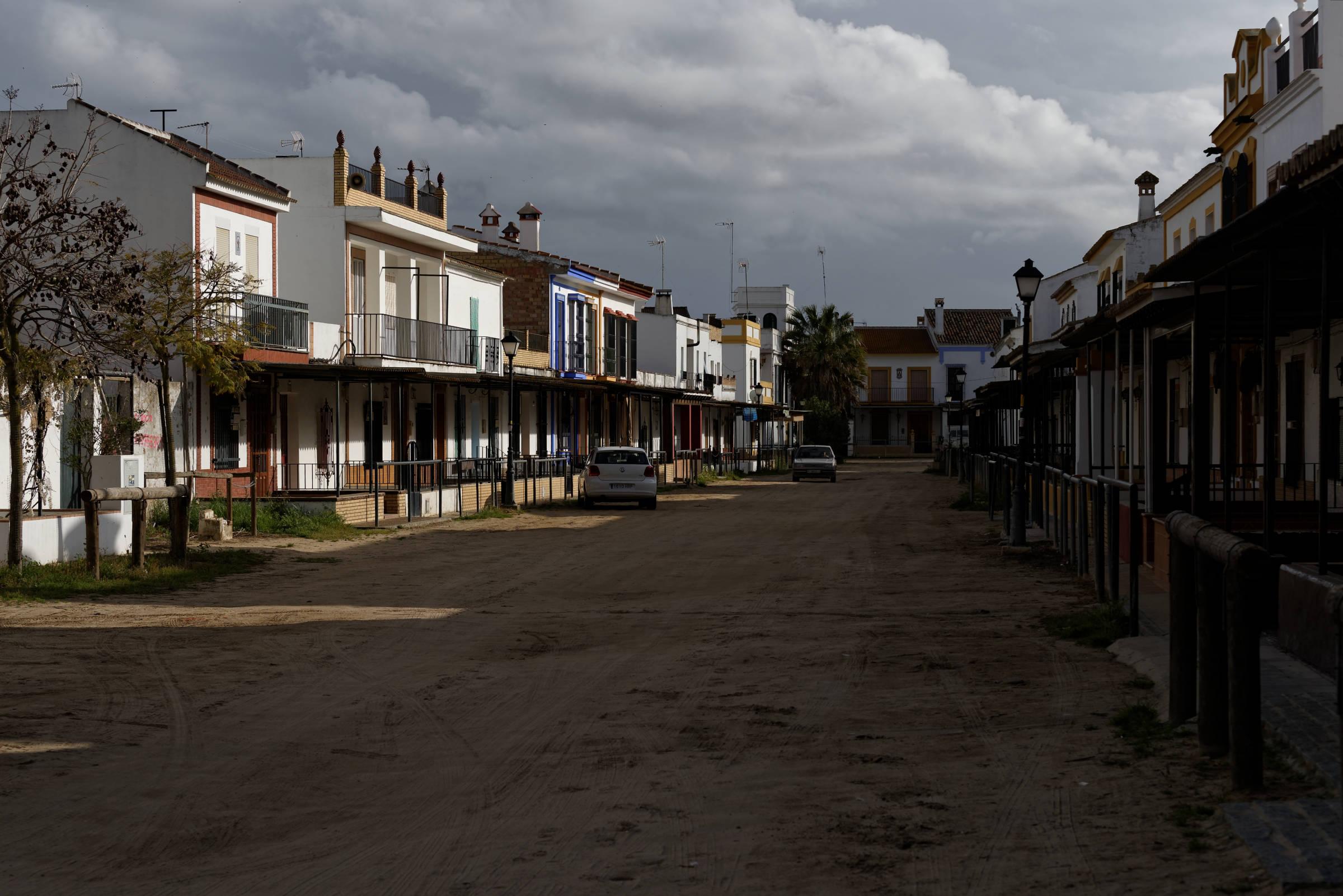 160409-El Rocio (Andalousie) (1257)