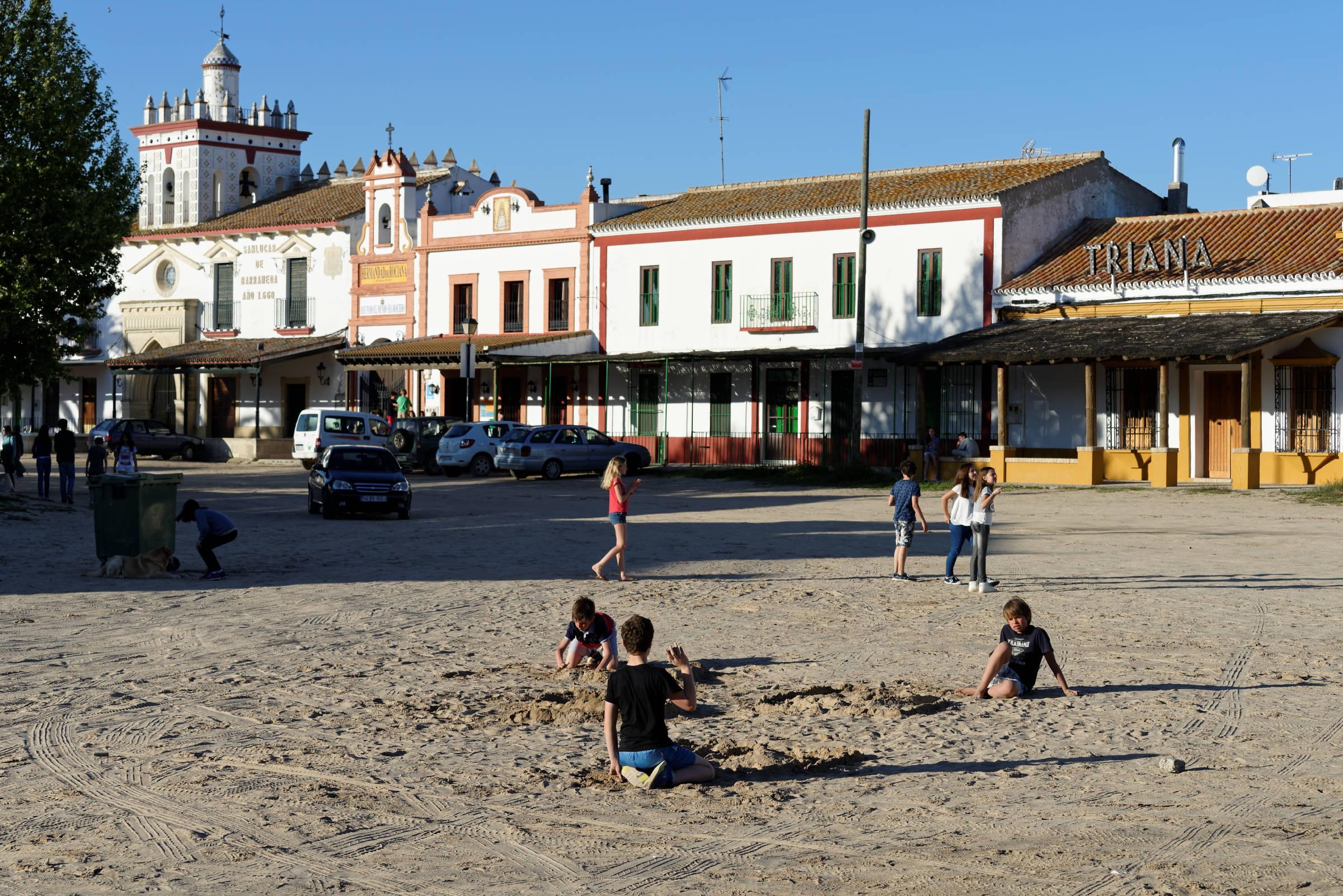160409-El Rocio (Andalousie) (1265)