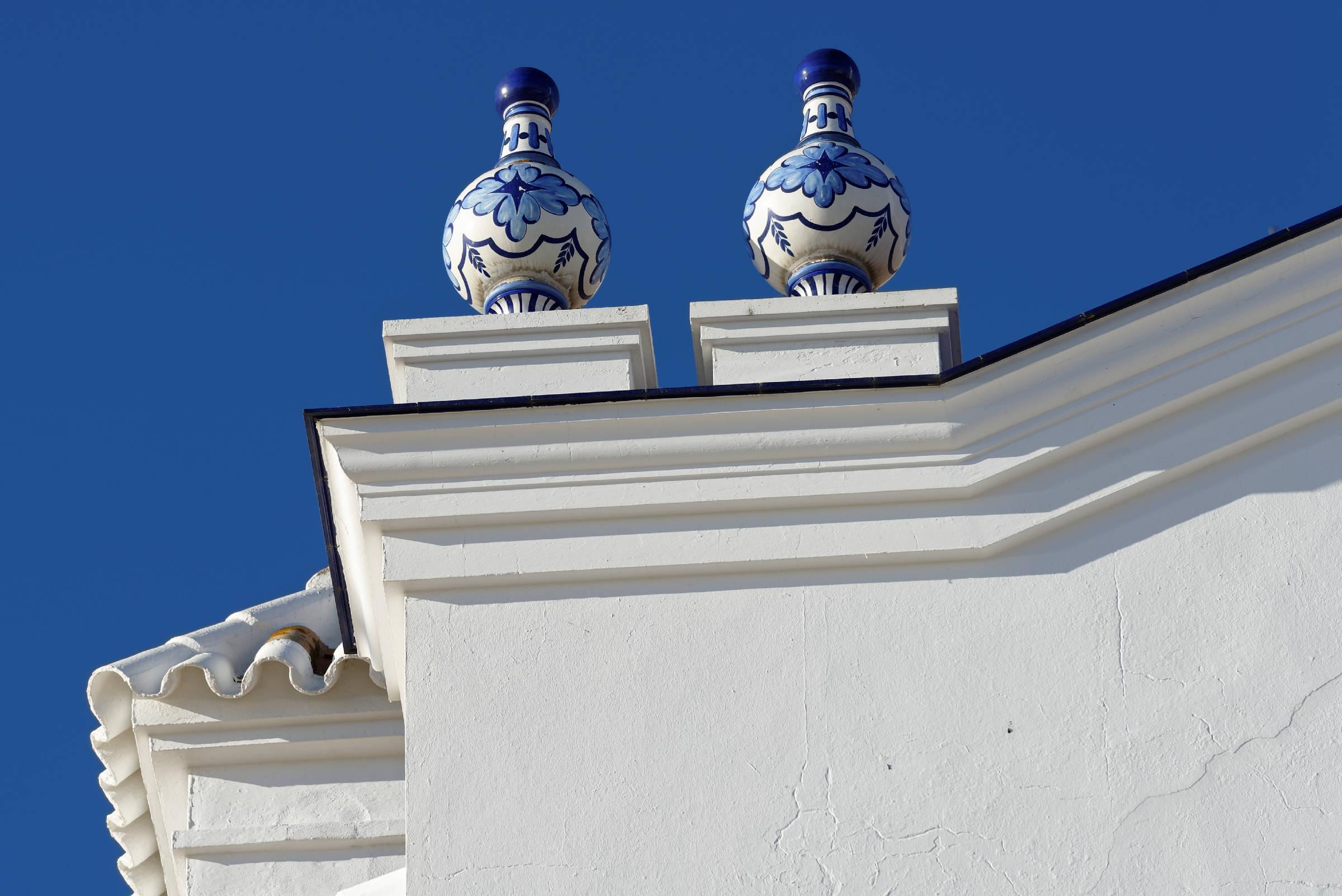 160409-El Rocio (Andalousie) (1267)