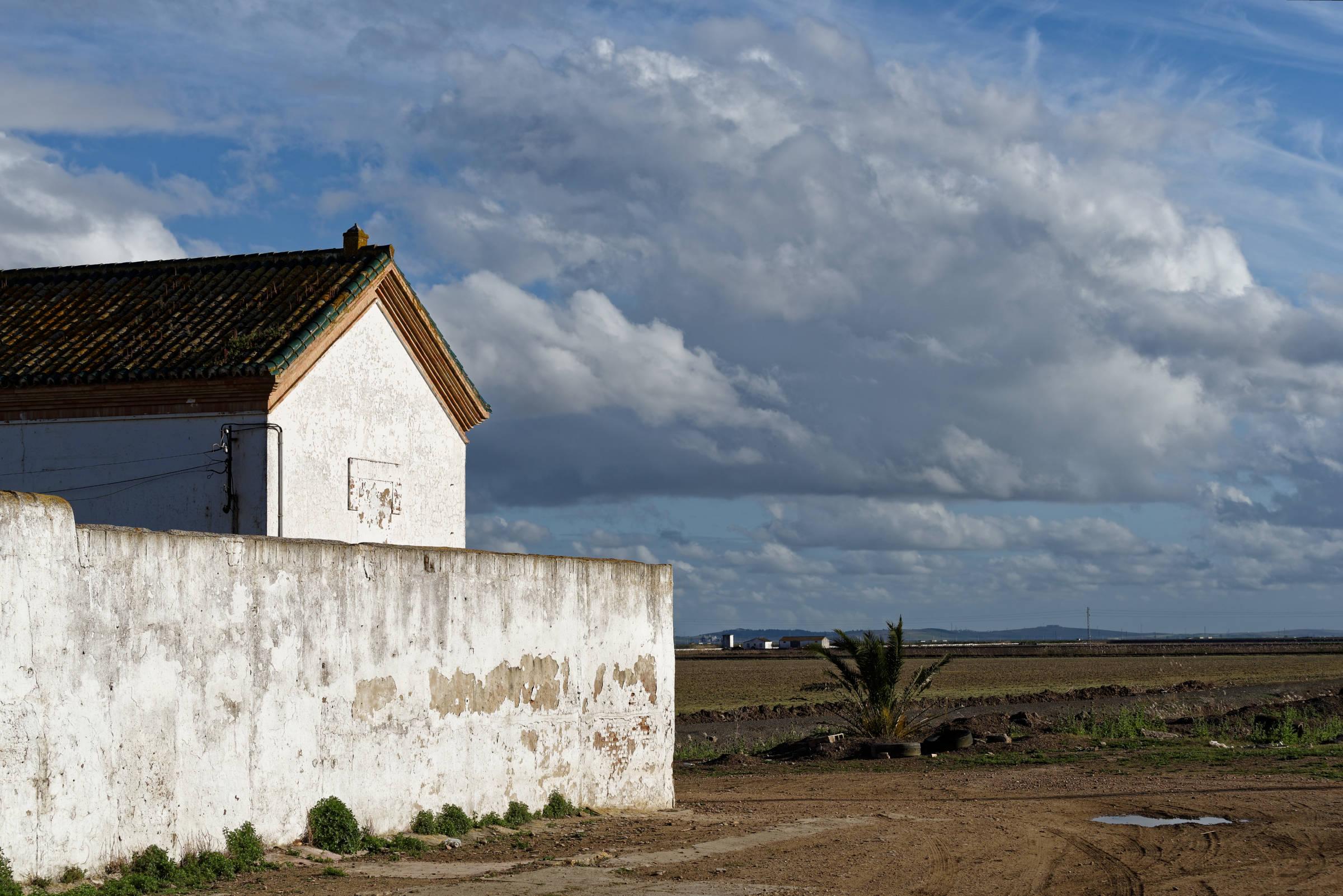 160412-La Algaida (Andalousie) (151)