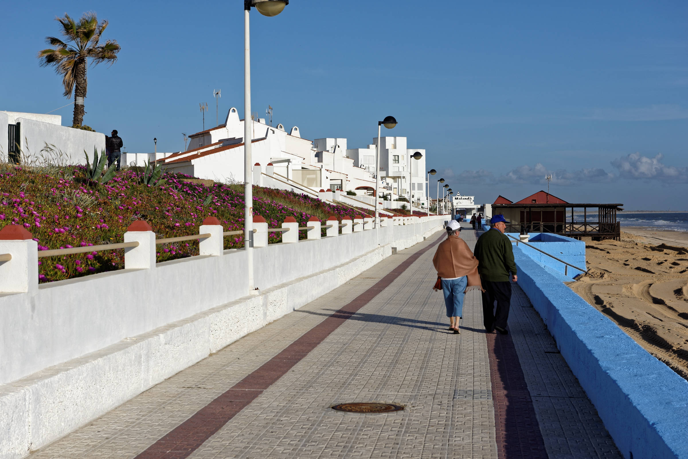 160413-Matalascanas (Andalousie) (17)
