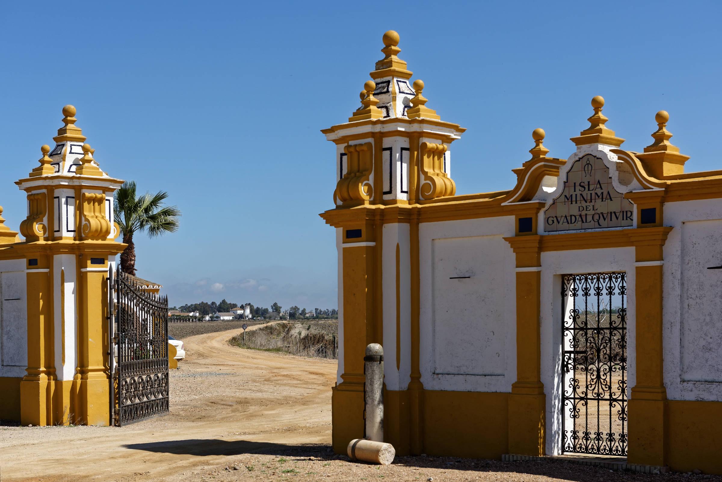 160414-Isla minima - Escobar (Andalousie) (16)