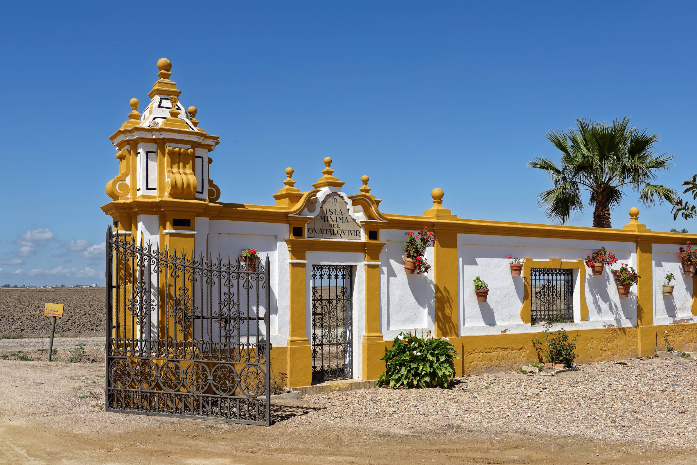 160414-Isla minima - Escobar (Andalousie) (18)