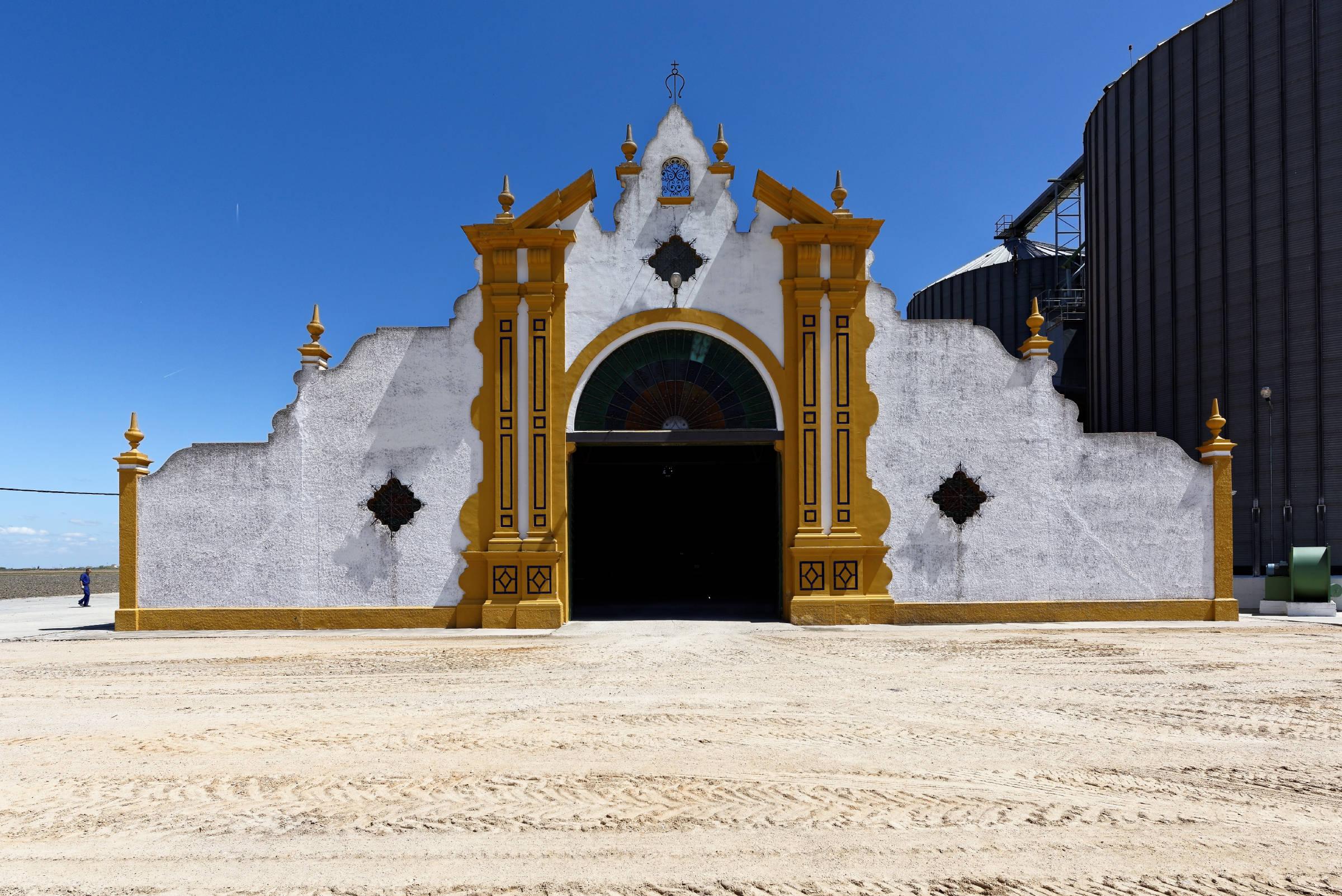 160414-Isla minima - Escobar (Andalousie) (35)